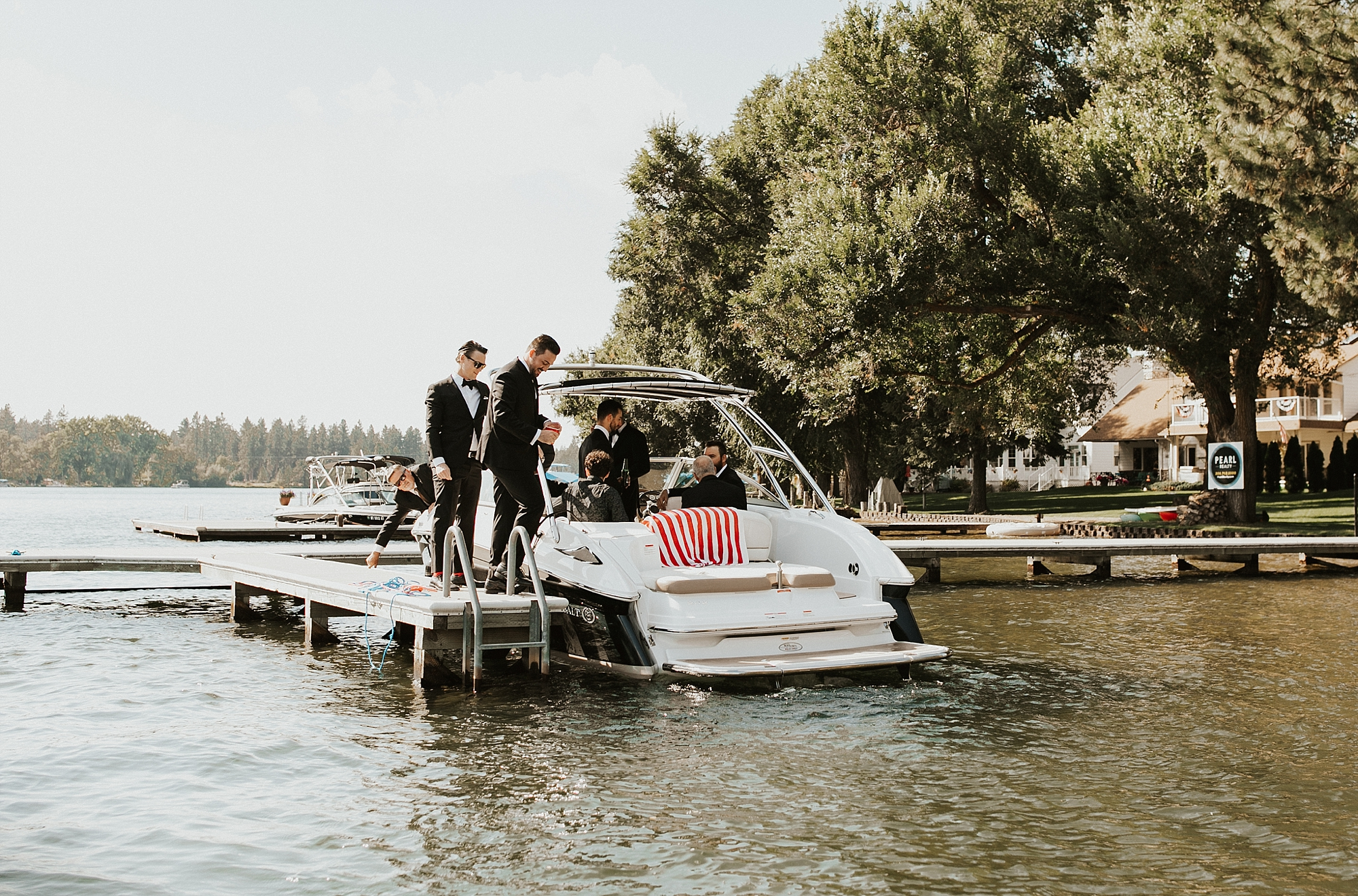 Idaho Lake Wedding Cassie Trottier Photography1034.jpg