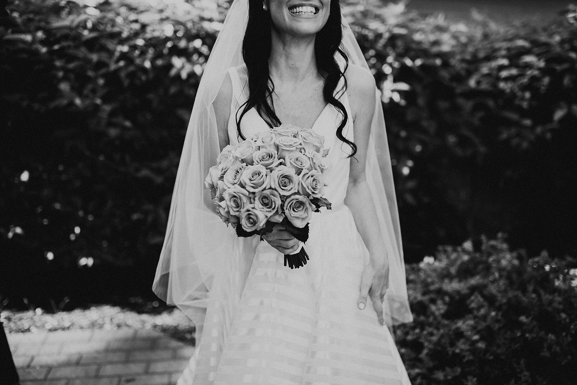 Idaho Lake Wedding Cassie Trottier Photography1039.jpg