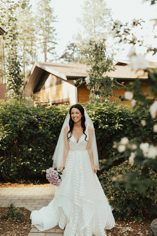 Idaho Lake Wedding Cassie Trottier Photography1041.jpg