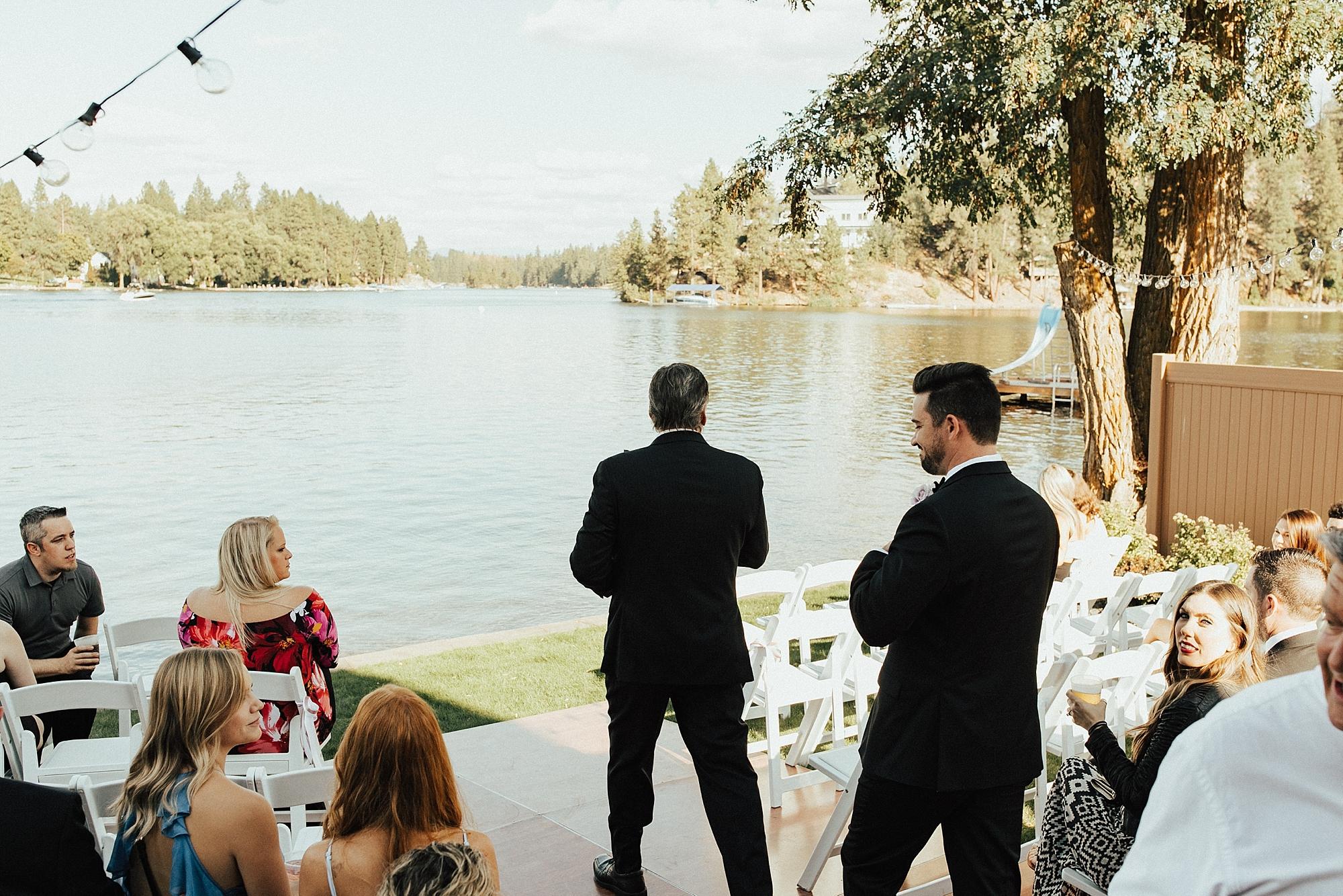 Idaho Lake Wedding Cassie Trottier Photography1045.jpg