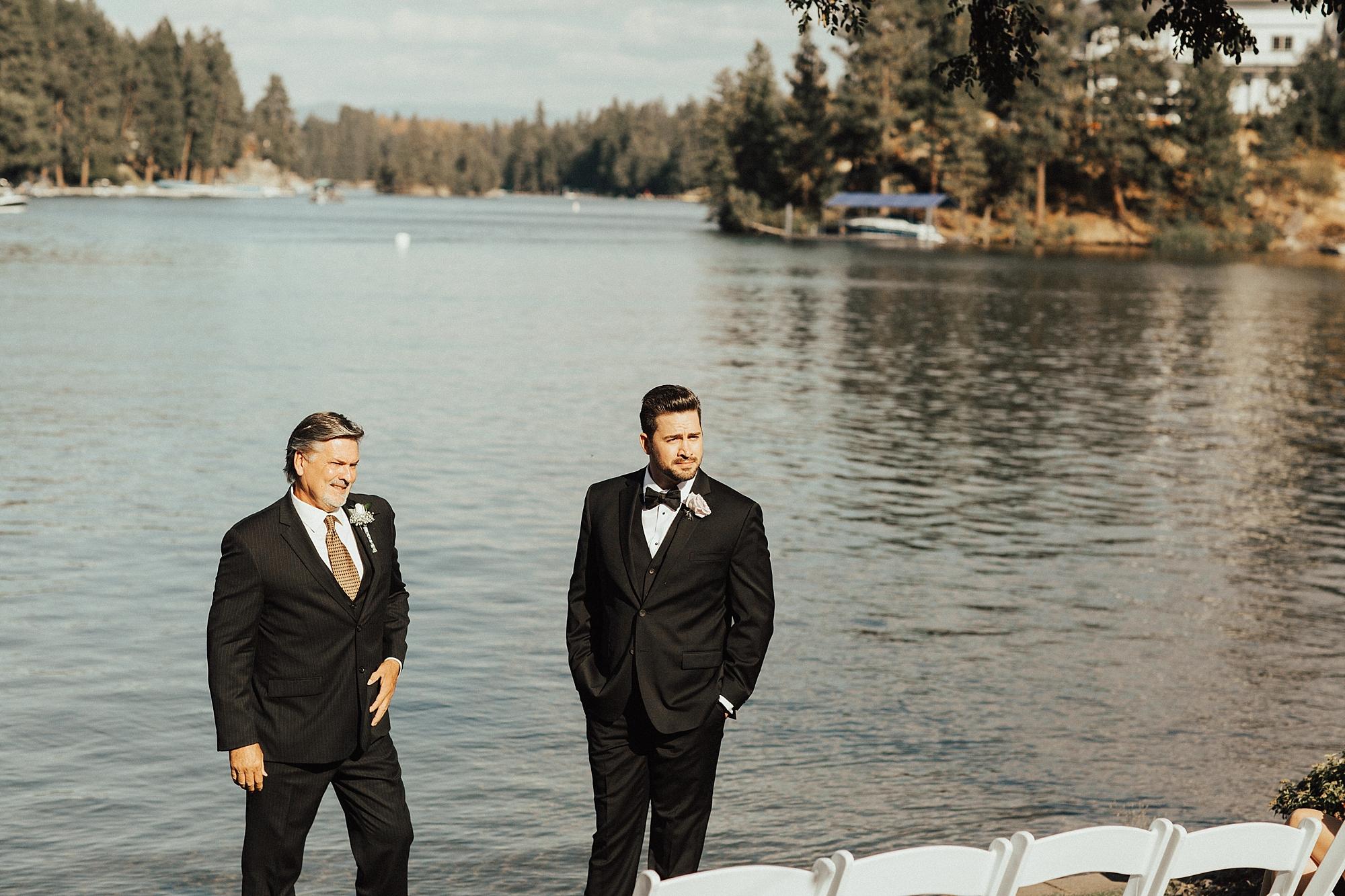 Idaho Lake Wedding Cassie Trottier Photography1046.jpg