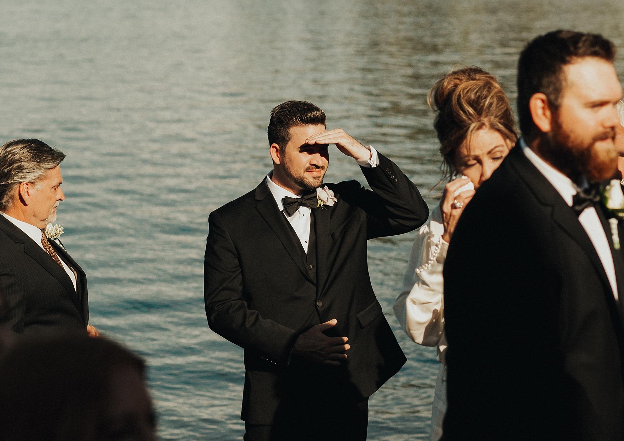 Idaho Lake Wedding Cassie Trottier Photography1048.jpg
