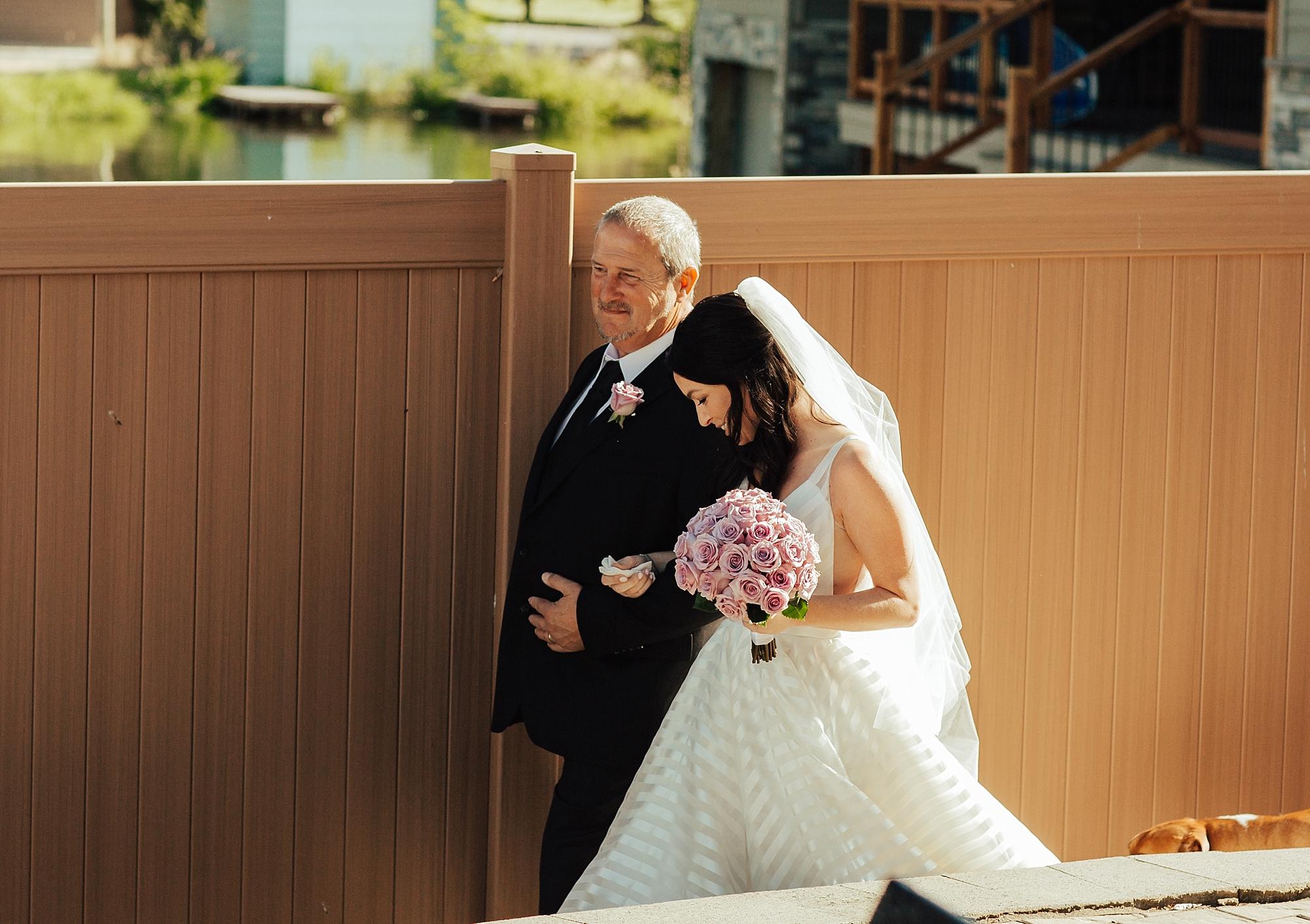 Idaho Lake Wedding Cassie Trottier Photography1049.jpg