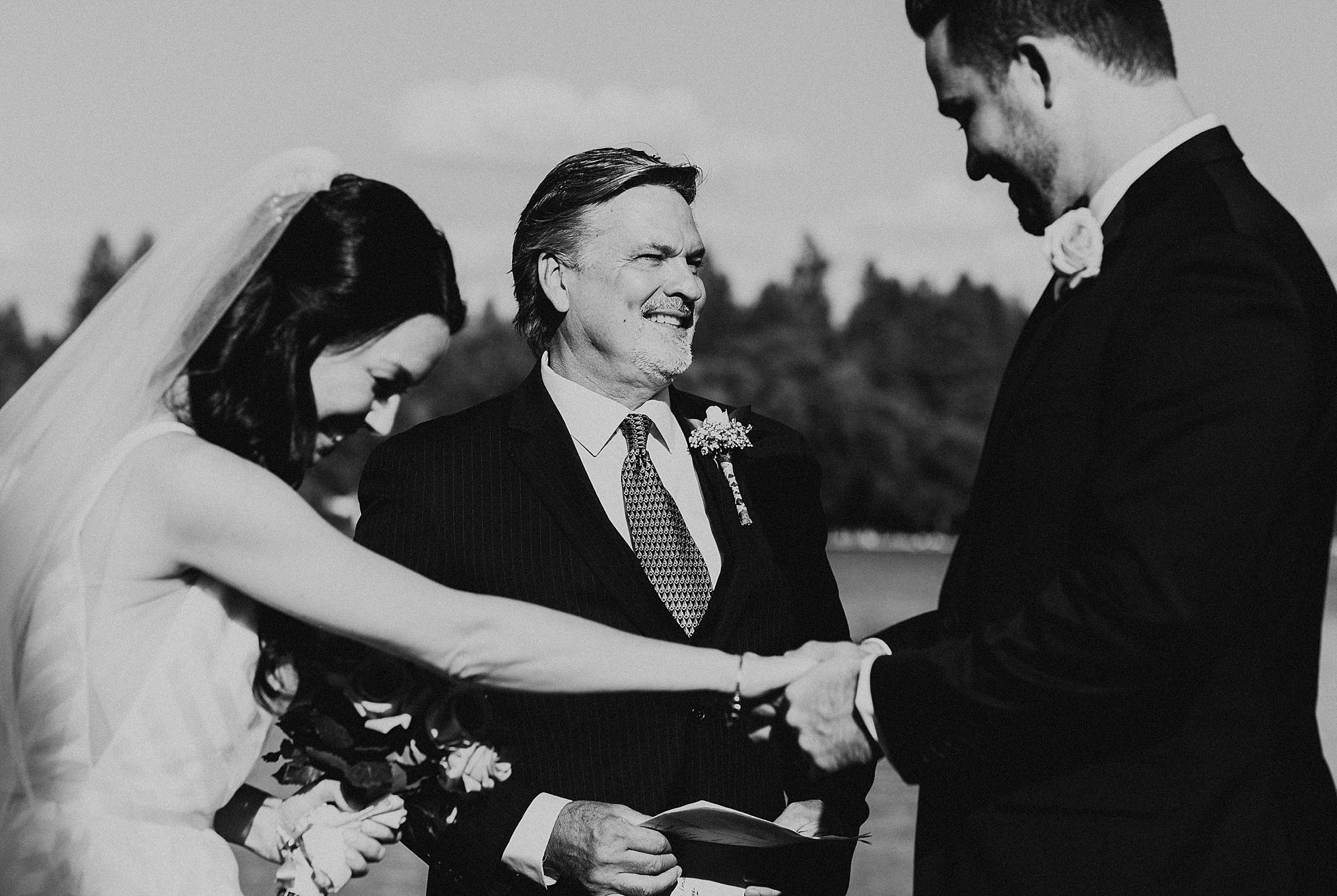 Idaho Lake Wedding Cassie Trottier Photography1058.jpg