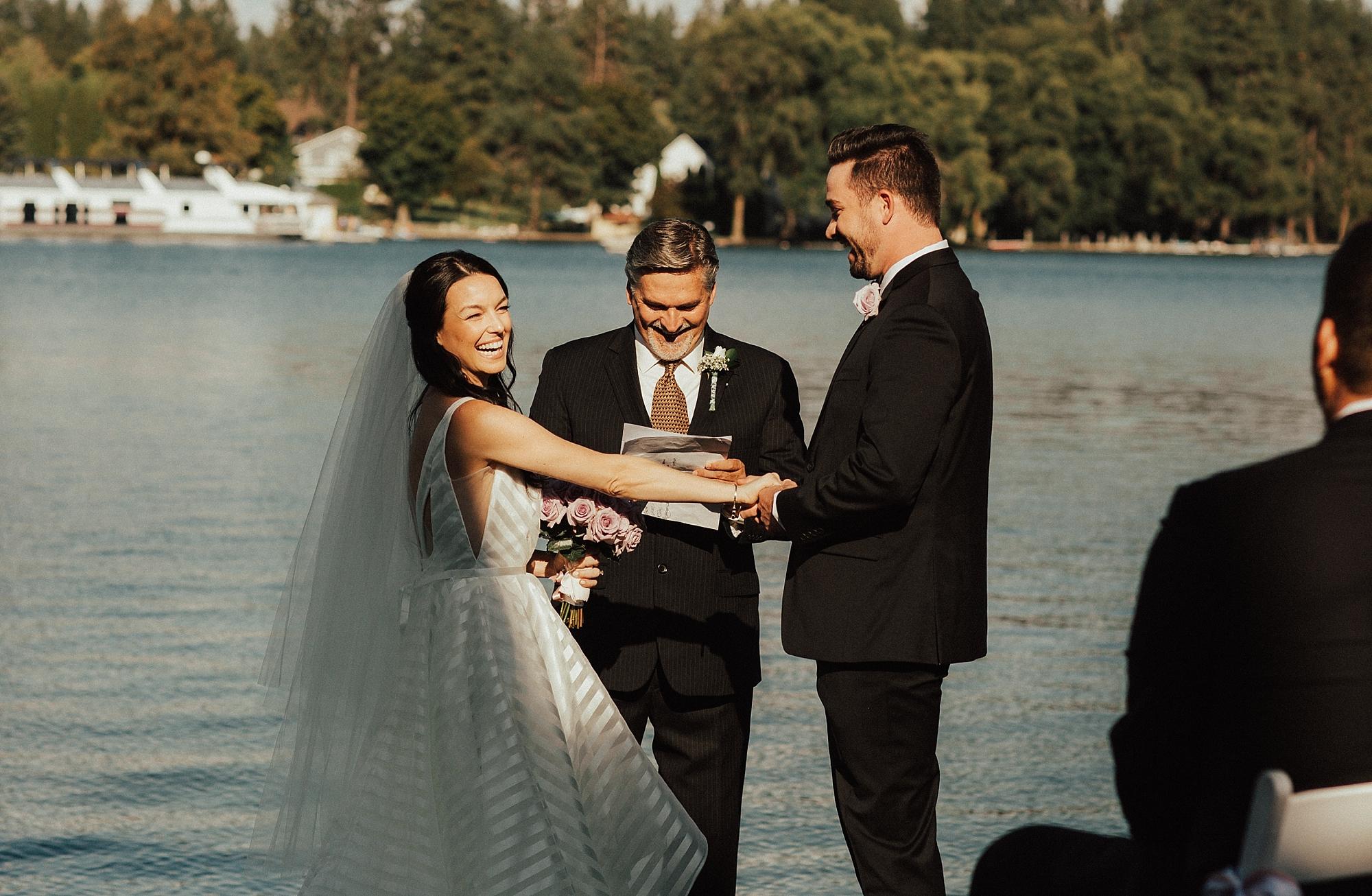 Idaho Lake Wedding Cassie Trottier Photography1059.jpg