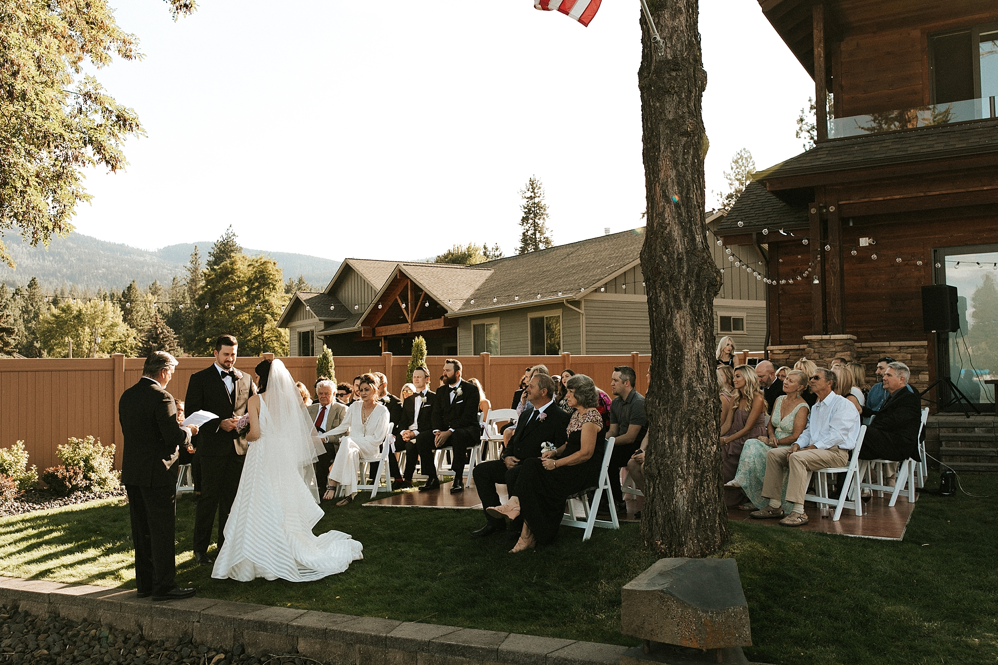 Idaho Lake Wedding Cassie Trottier Photography1062.jpg