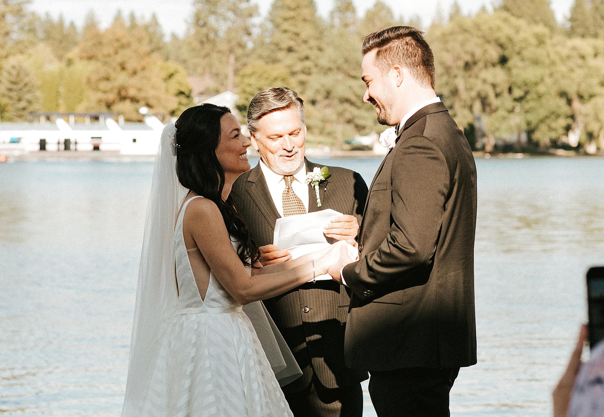 Idaho Lake Wedding Cassie Trottier Photography1063.jpg