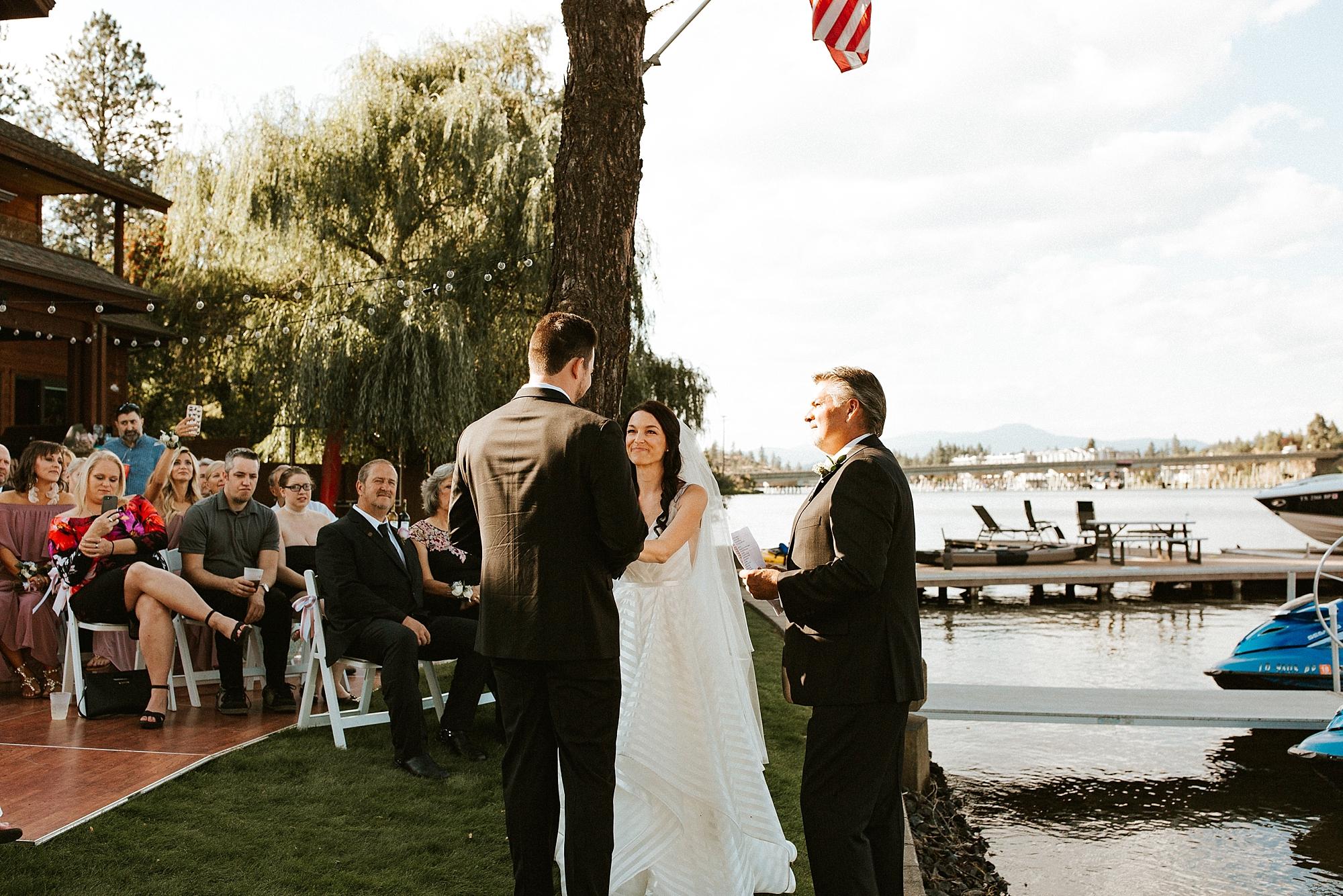 Idaho Lake Wedding Cassie Trottier Photography1064.jpg
