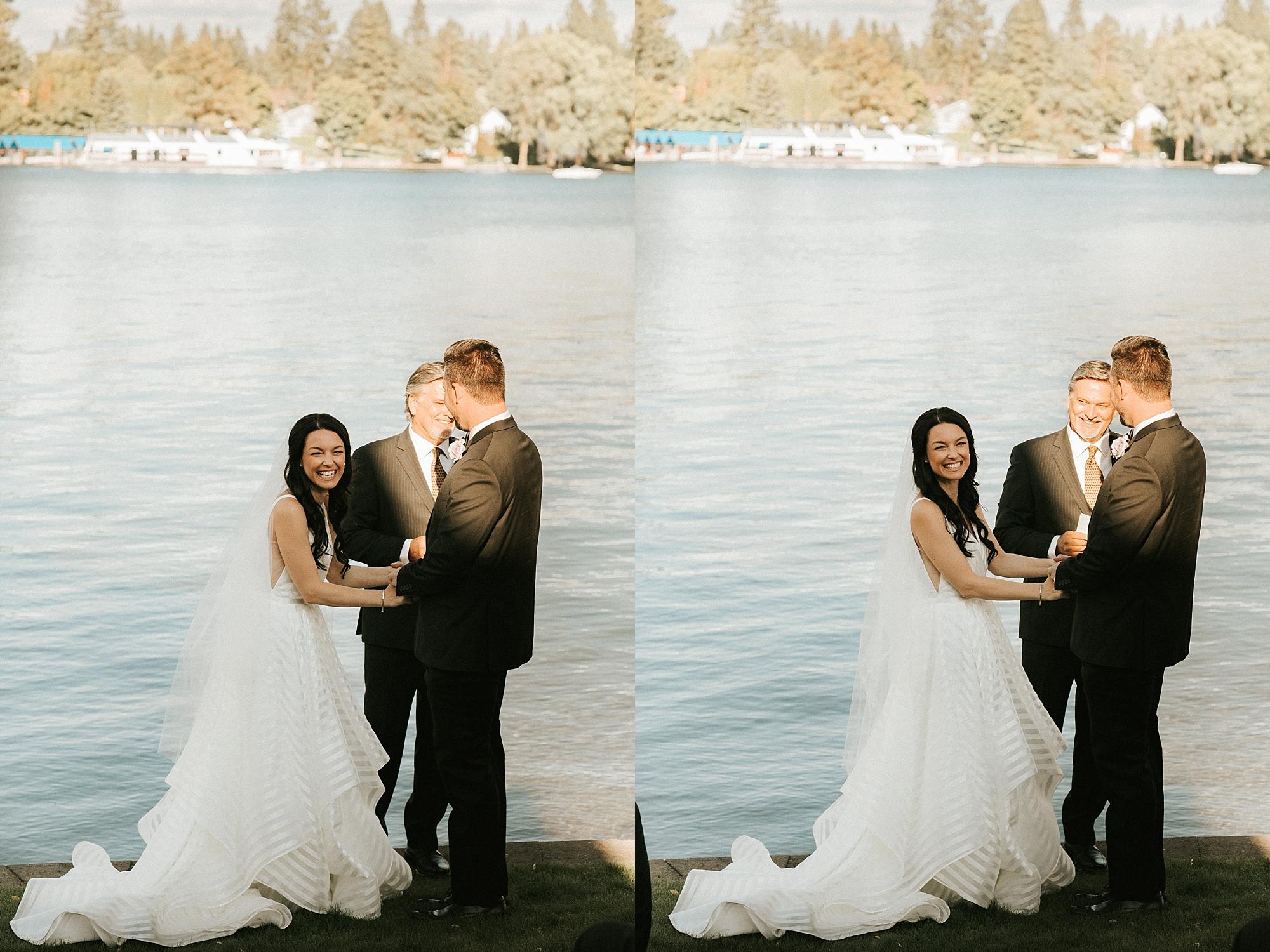 Idaho Lake Wedding Cassie Trottier Photography1065.jpg