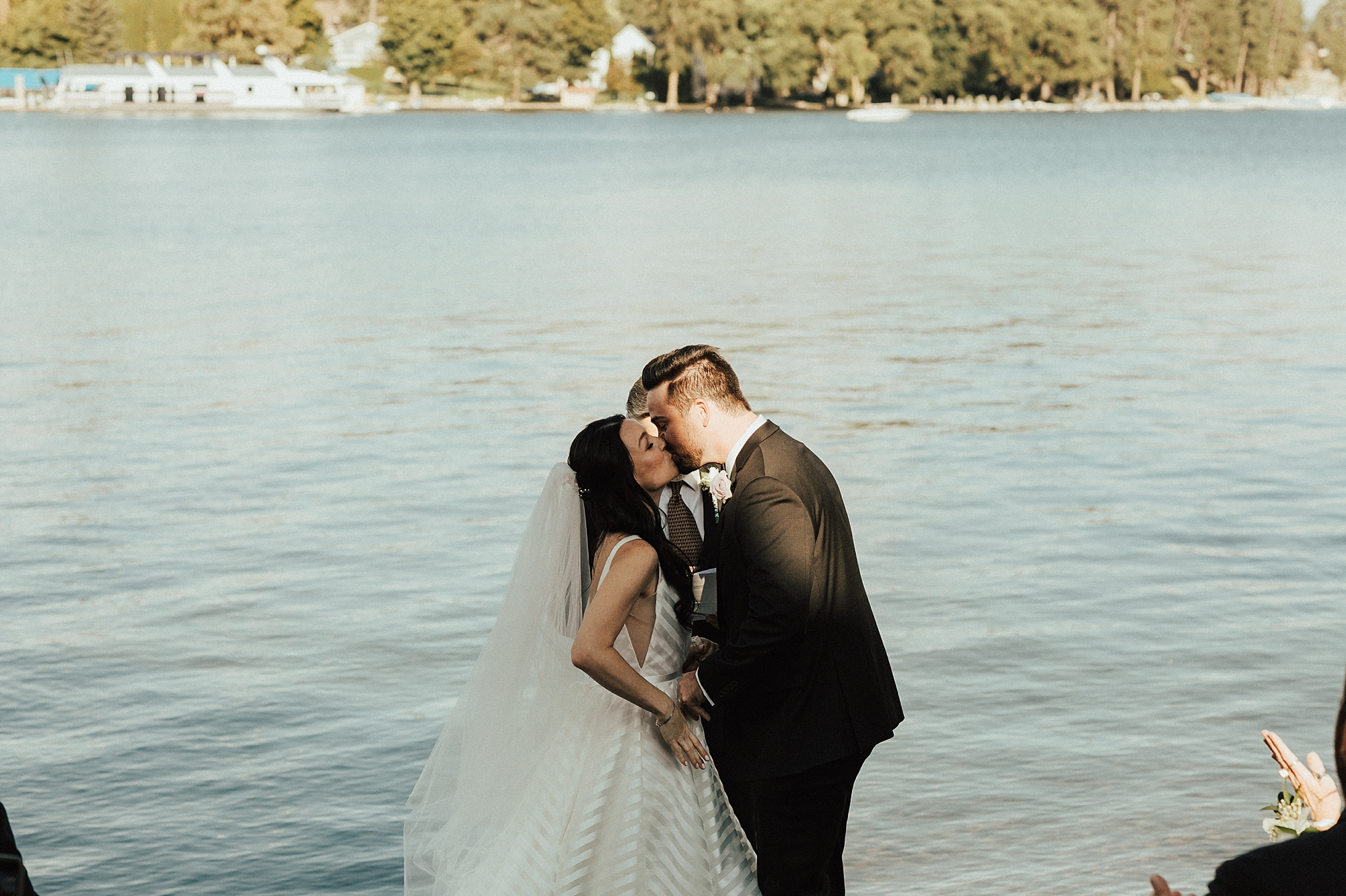 Idaho Lake Wedding Cassie Trottier Photography1066.jpg