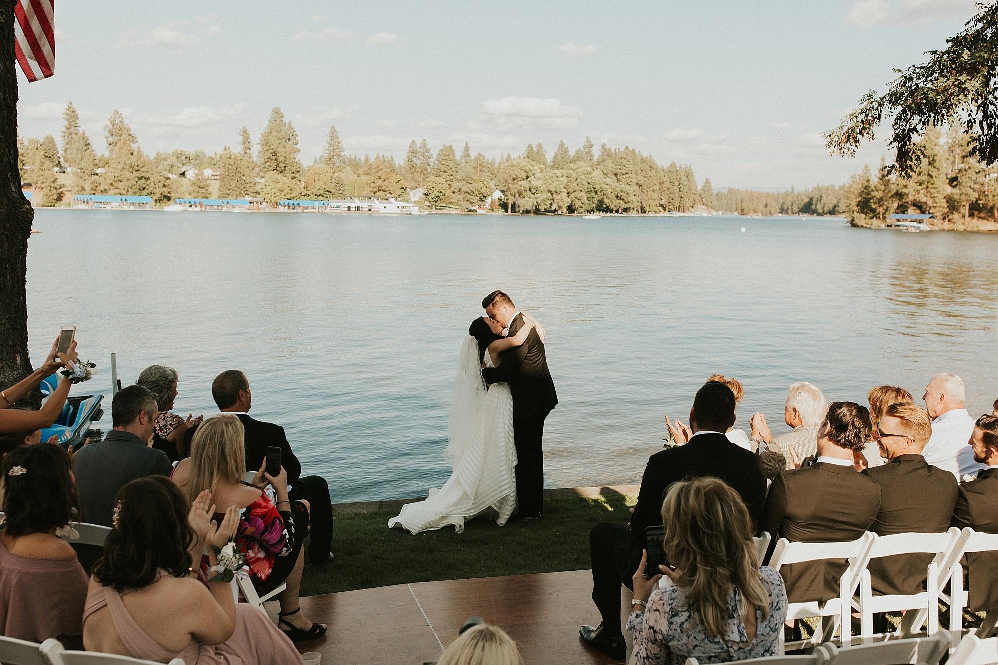 Idaho Lake Wedding Cassie Trottier Photography1067.jpg