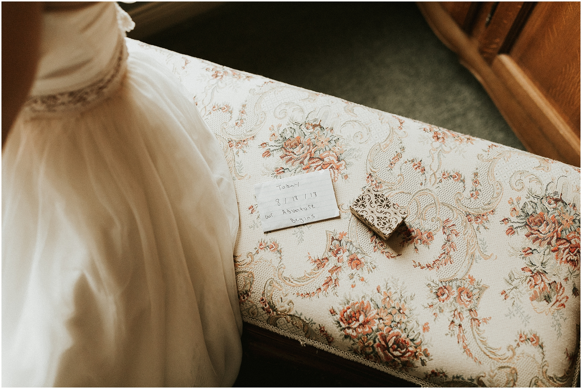 Foxwood House Spokane Wedding Cassie Trottier Photography1018.jpg