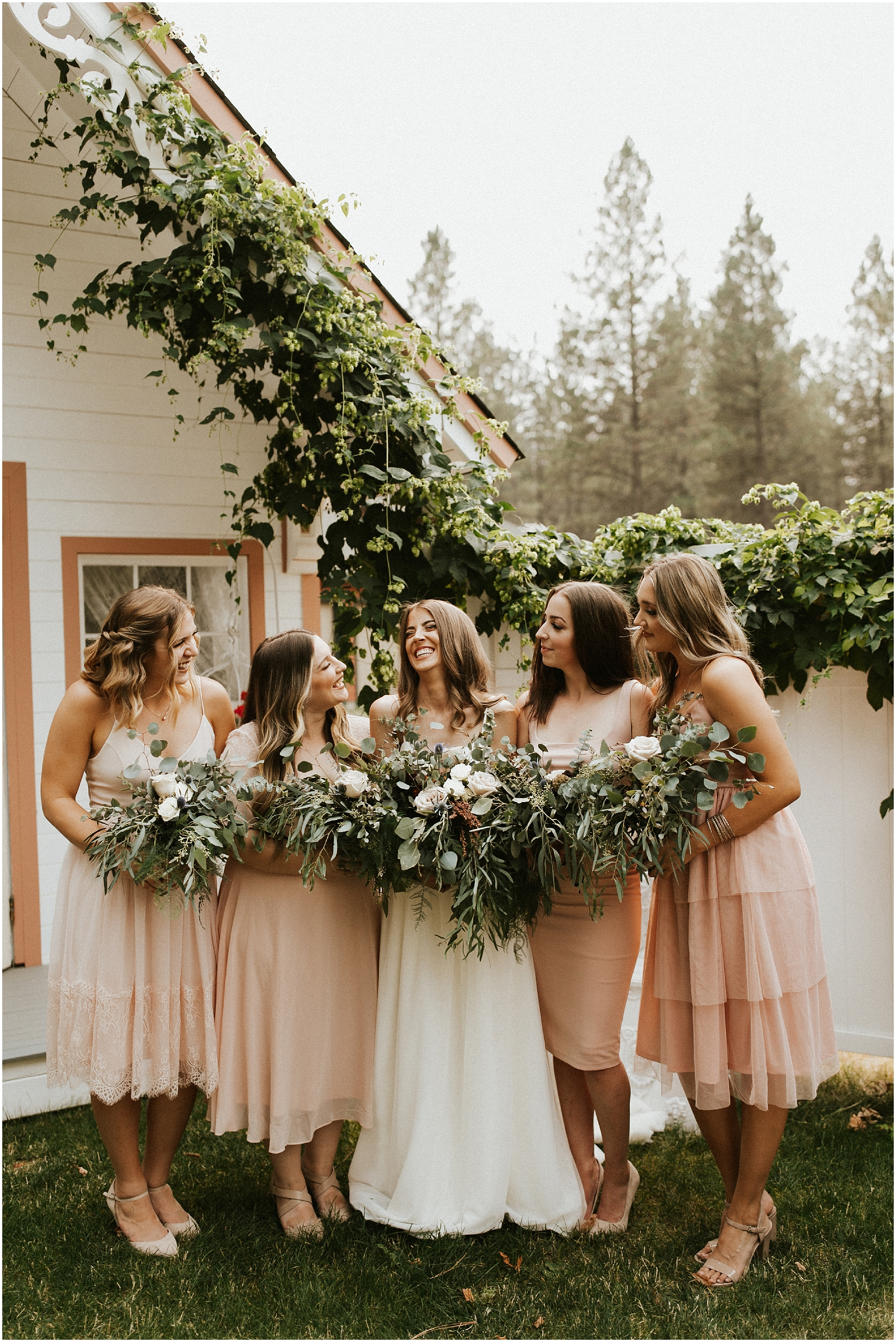 Foxwood House Spokane Wedding Cassie Trottier Photography1021.jpg