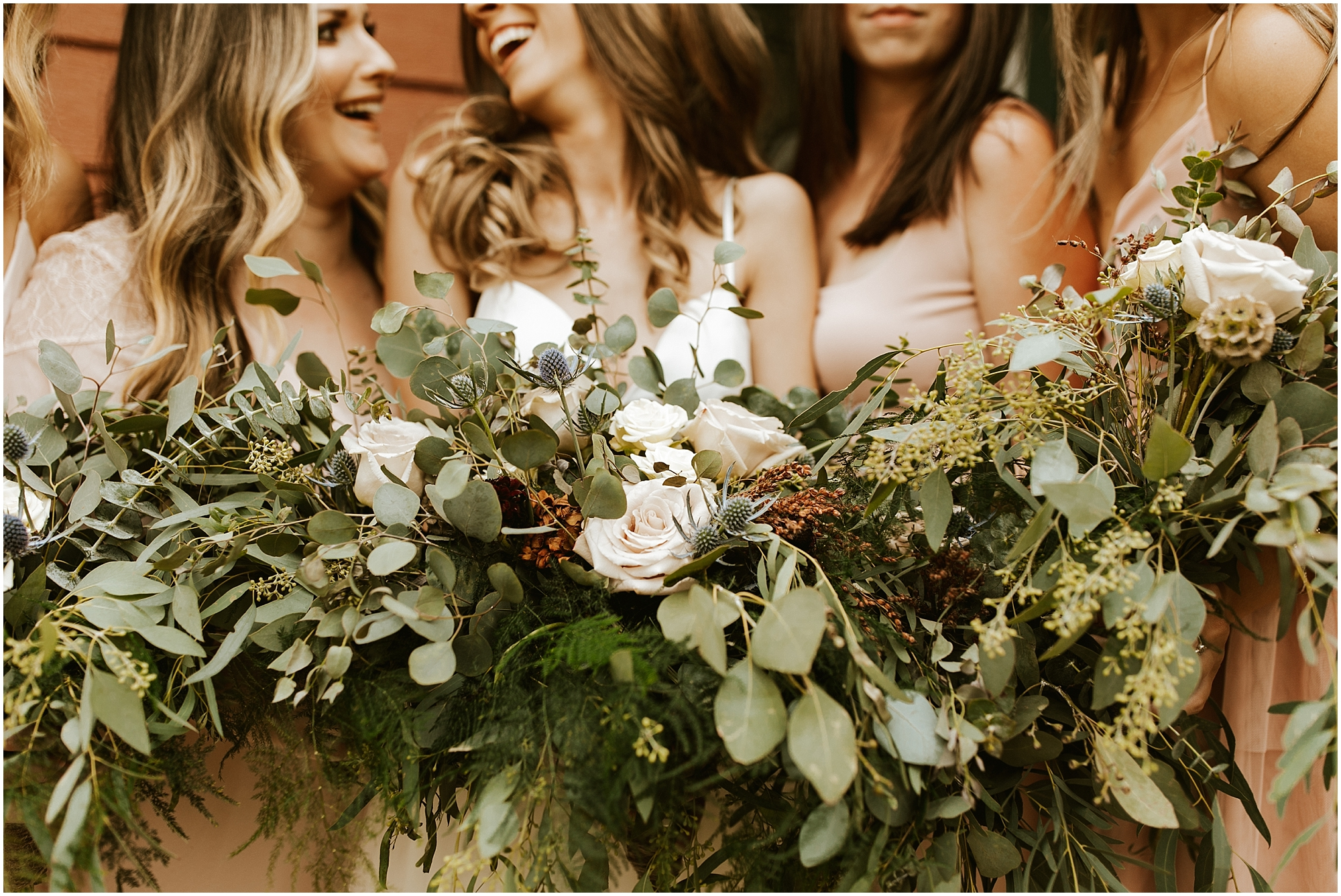 Foxwood House Spokane Wedding Cassie Trottier Photography1024.jpg