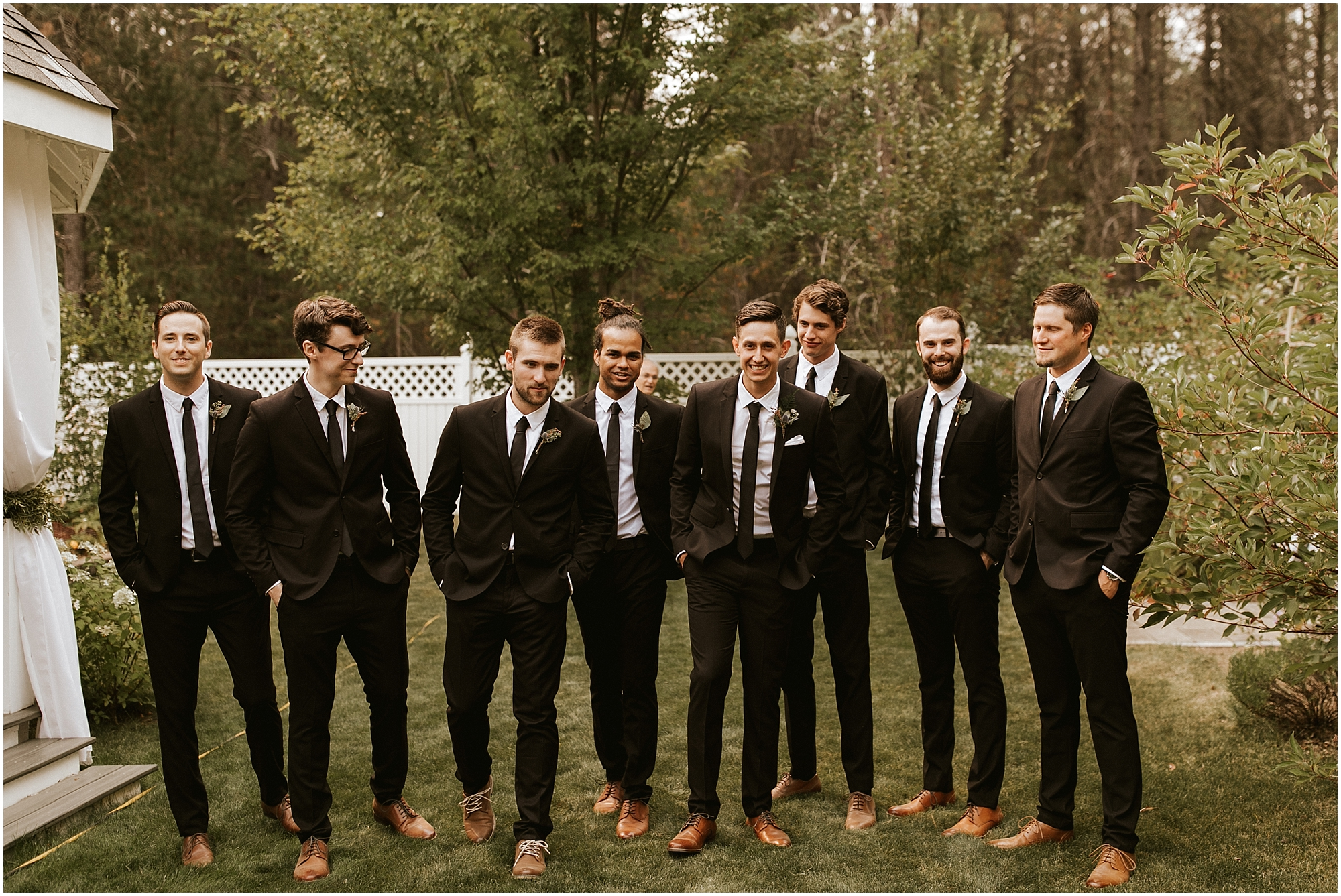 Foxwood House Spokane Wedding Cassie Trottier Photography1025.jpg