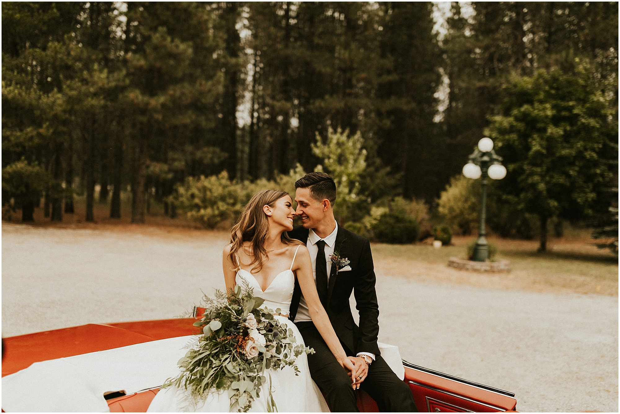 Foxwood House Spokane Wedding Cassie Trottier Photography1065.jpg