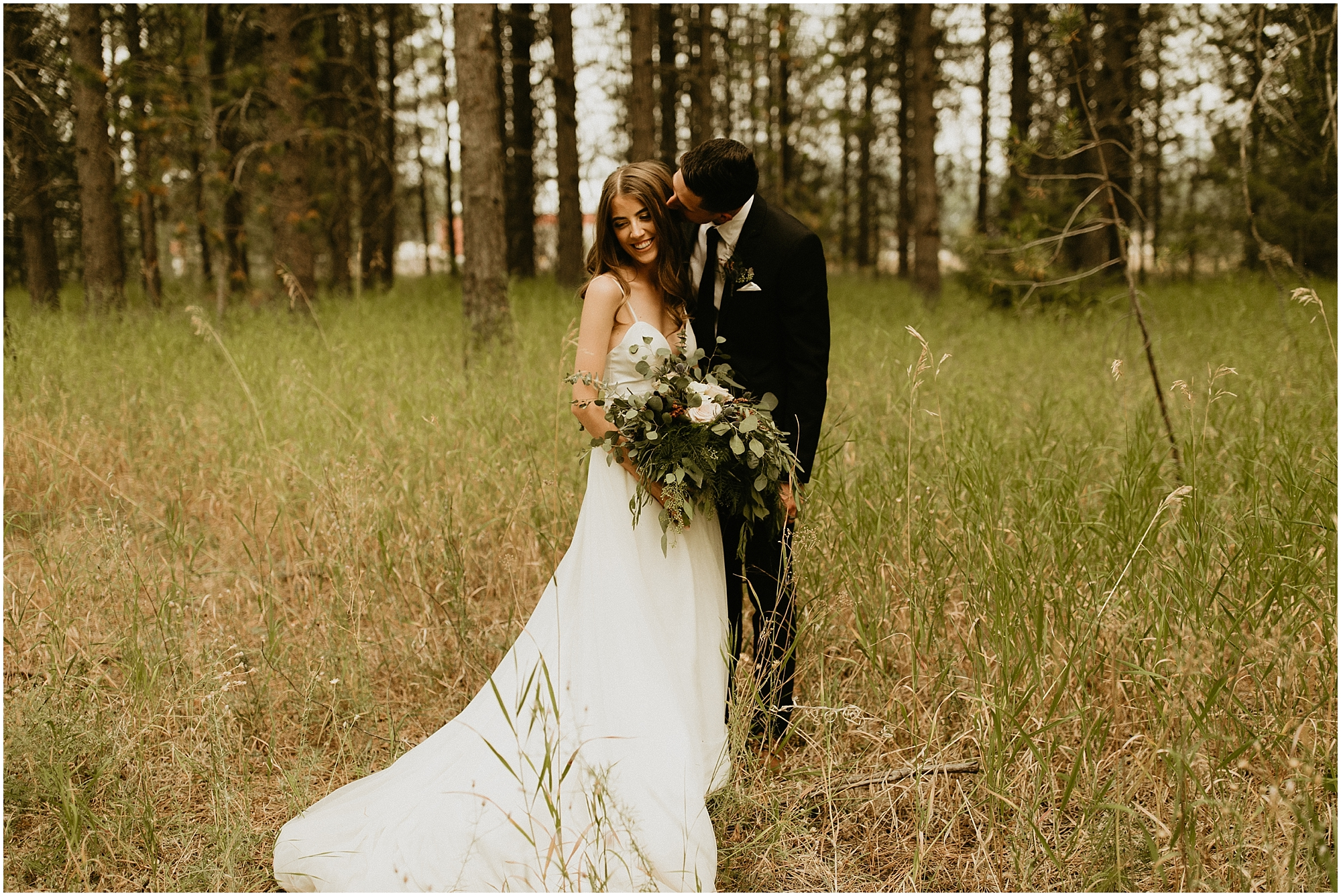 Foxwood House Spokane Wedding Cassie Trottier Photography1076.jpg