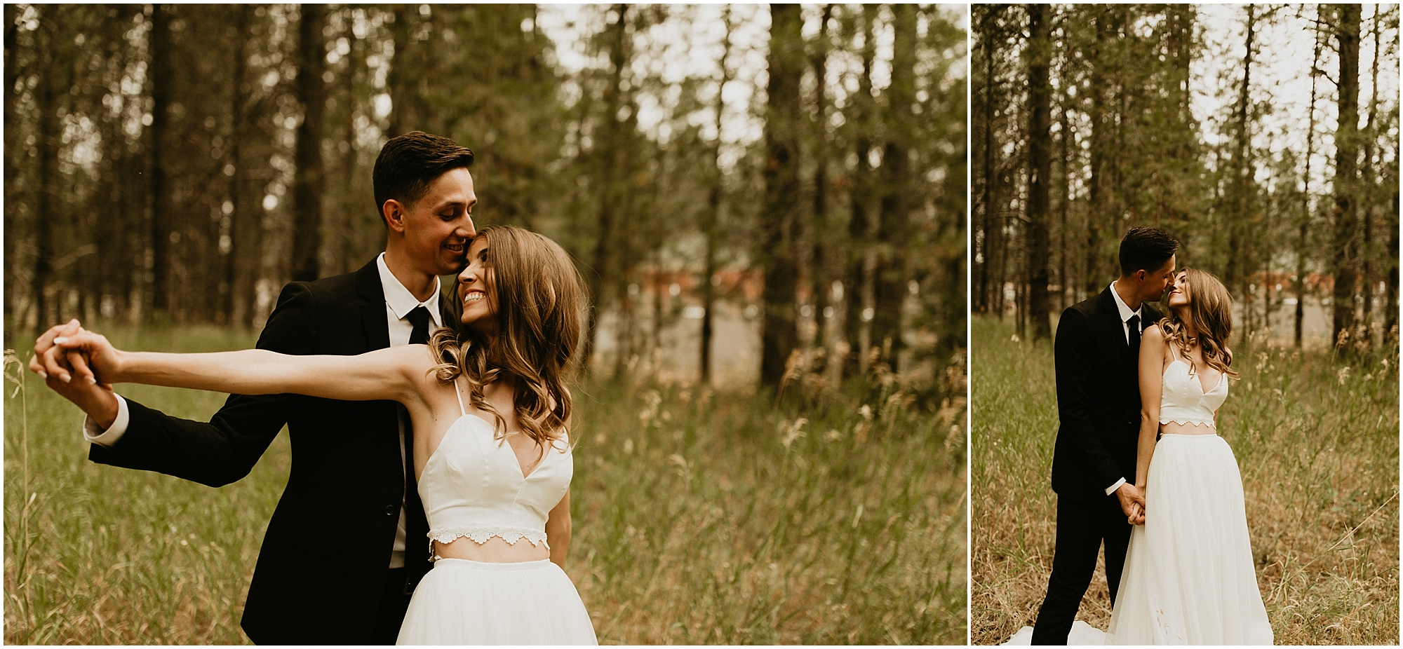 Foxwood House Spokane Wedding Cassie Trottier Photography1079.jpg