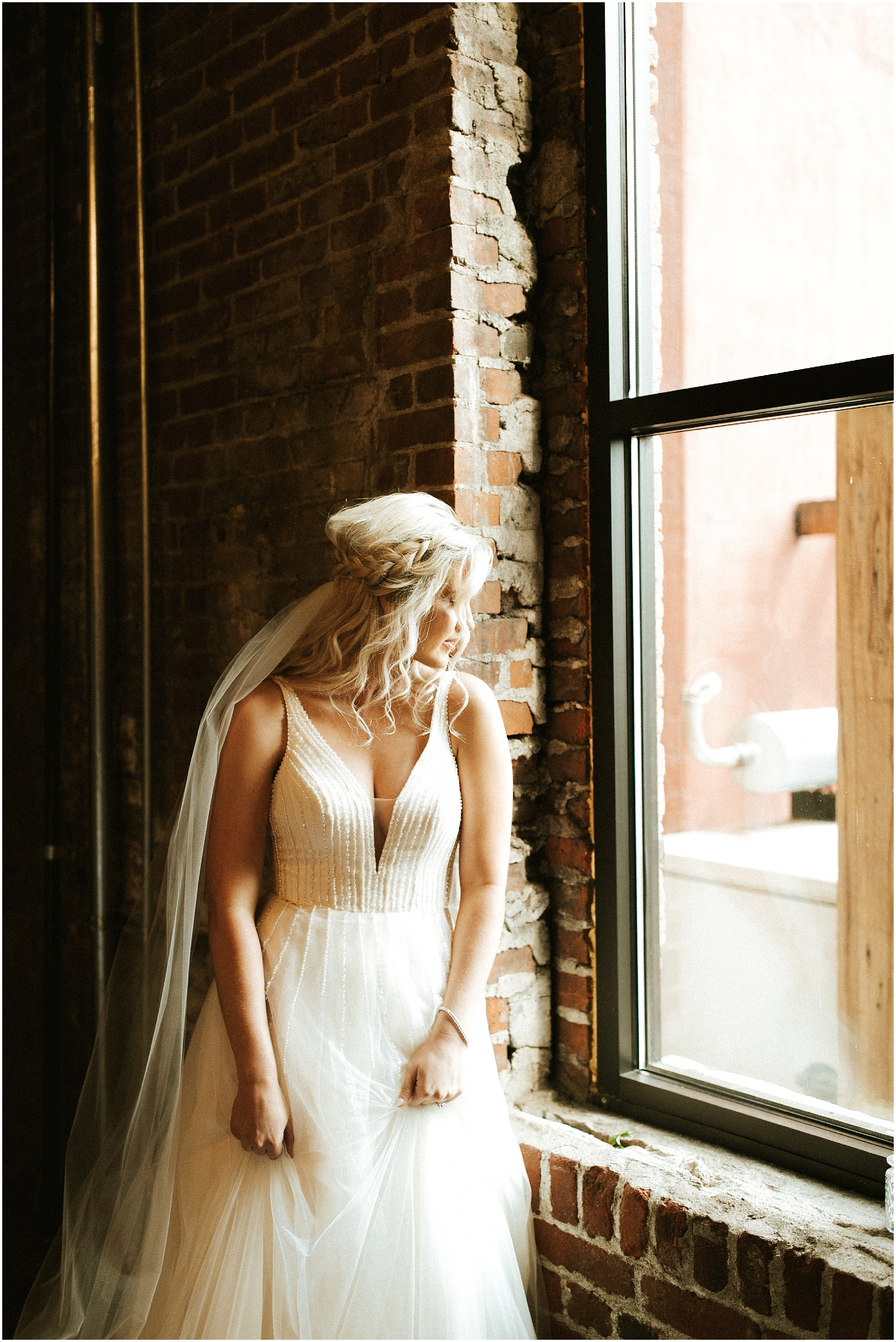 Chateau Rive Spokane Wedding Cassie Trottier Photography1013.jpg