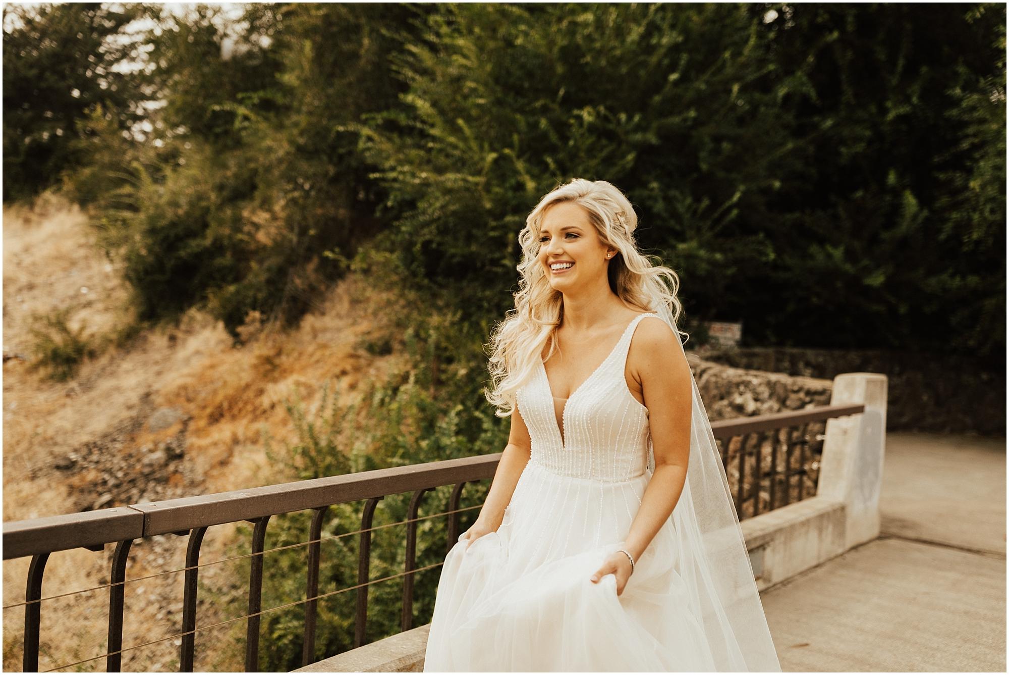 Chateau Rive Spokane Wedding Cassie Trottier Photography1020.jpg