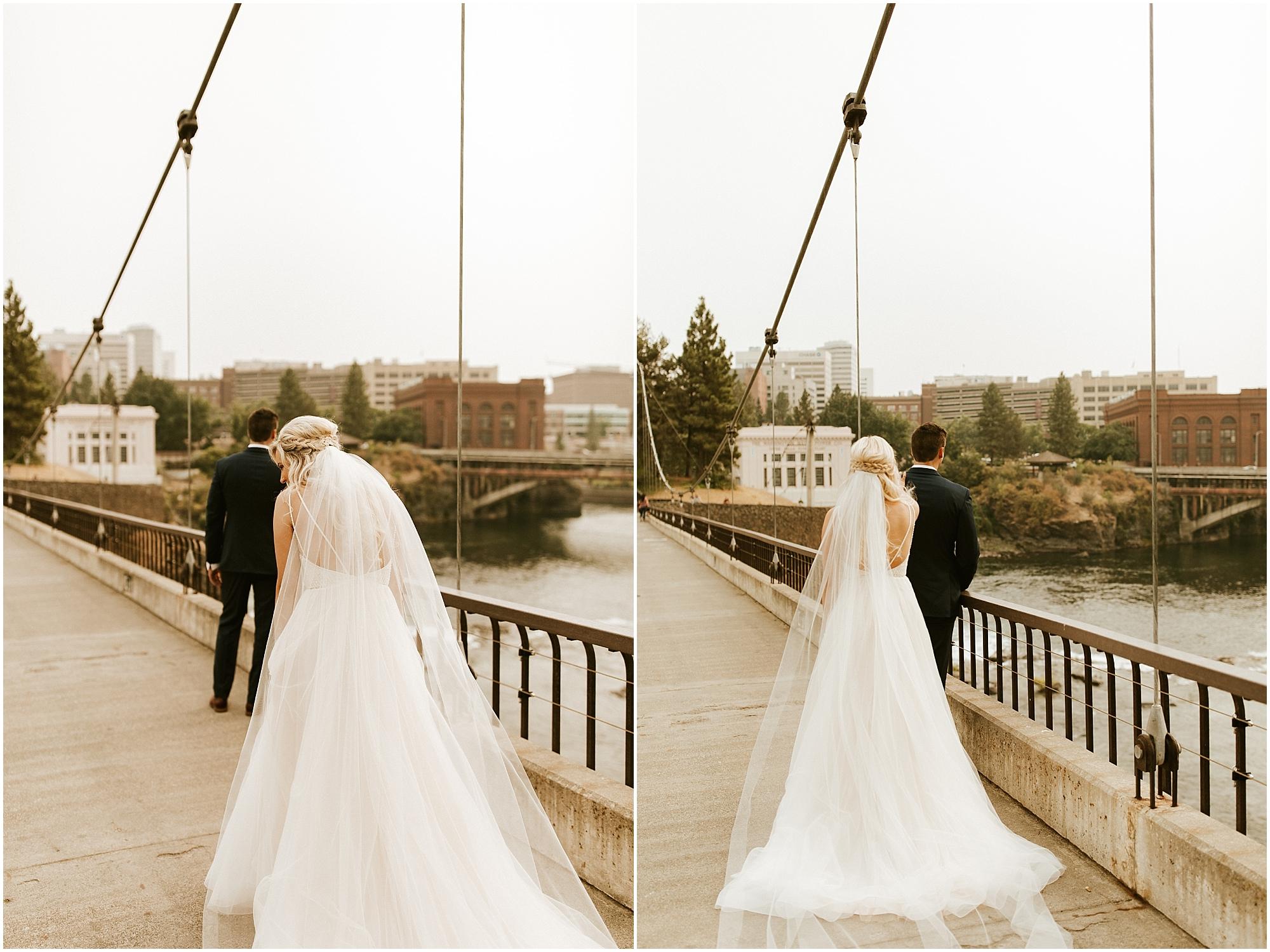Chateau Rive Spokane Wedding Cassie Trottier Photography1022.jpg