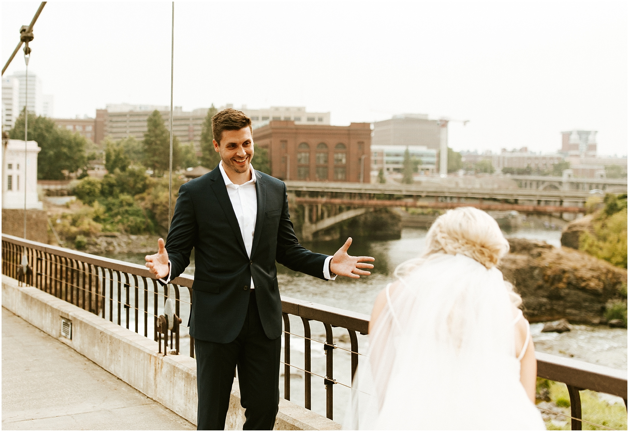 Chateau Rive Spokane Wedding Cassie Trottier Photography1023.jpg