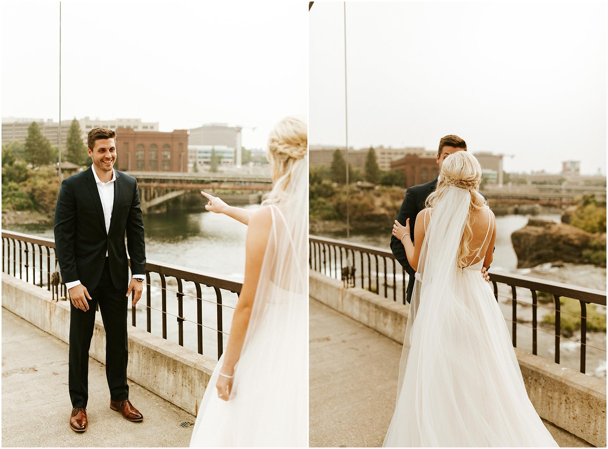 Chateau Rive Spokane Wedding Cassie Trottier Photography1024.jpg
