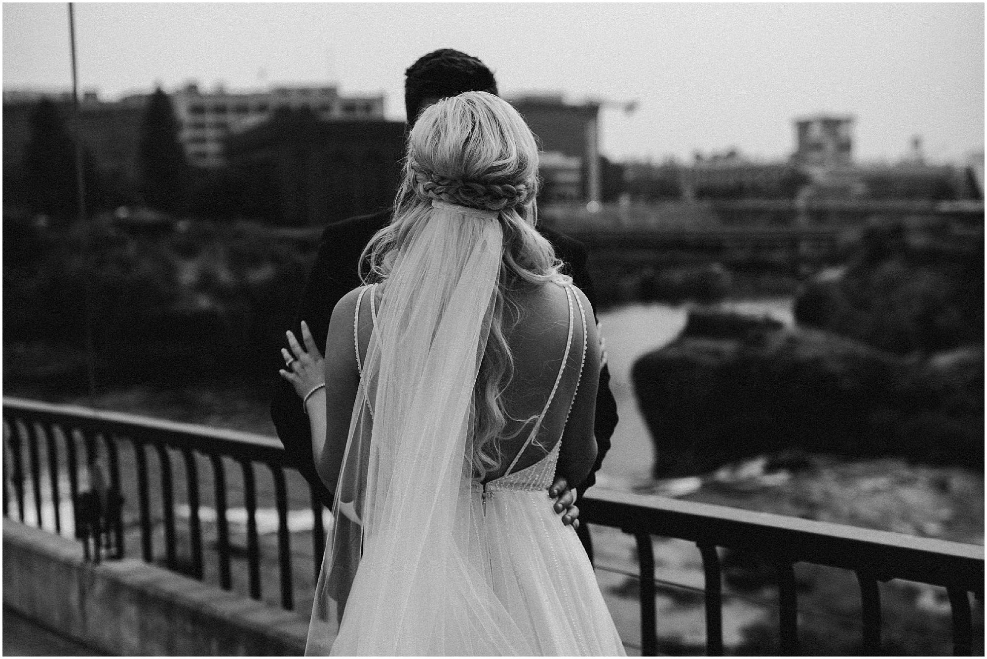 Chateau Rive Spokane Wedding Cassie Trottier Photography1025.jpg