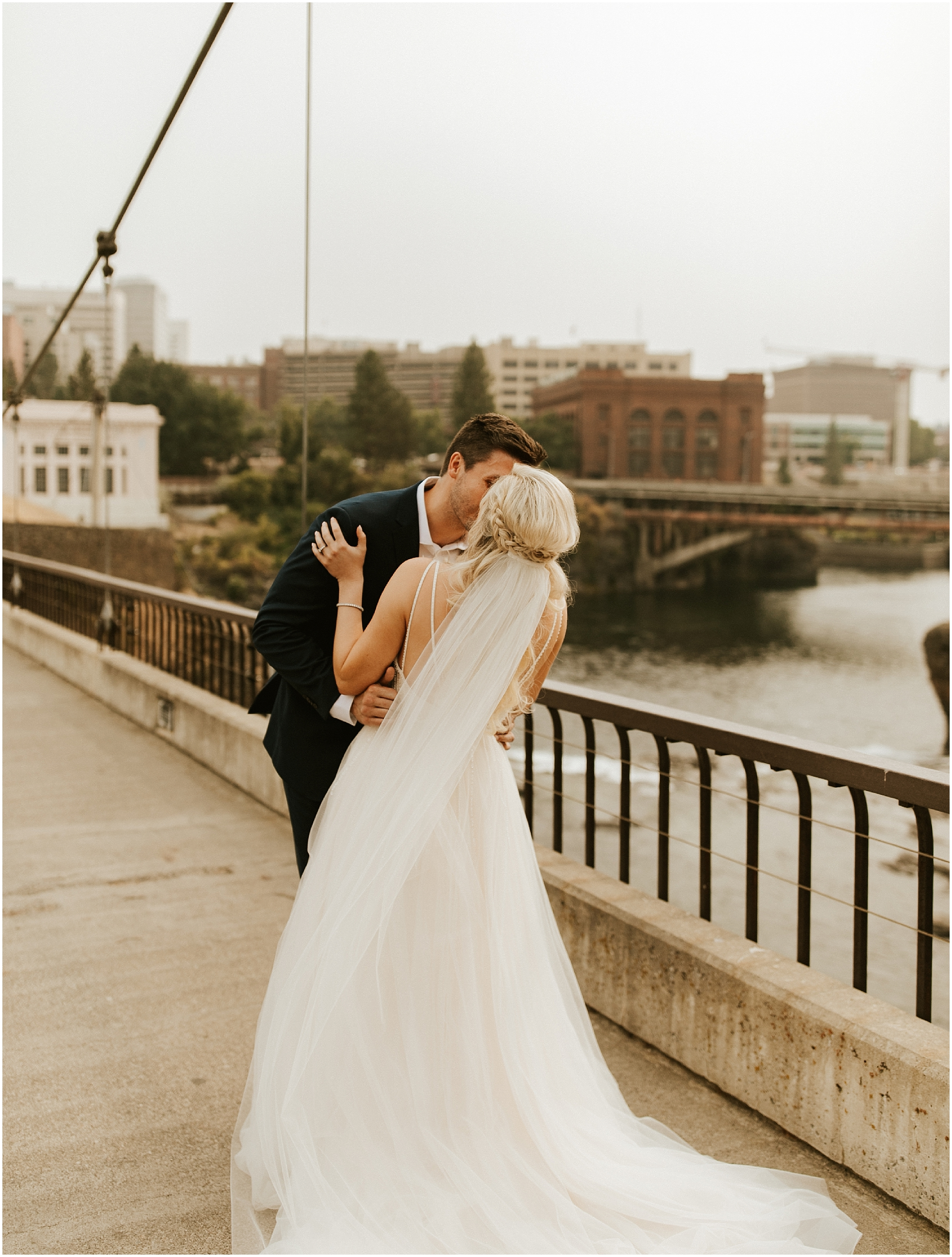 Chateau Rive Spokane Wedding Cassie Trottier Photography1026.jpg