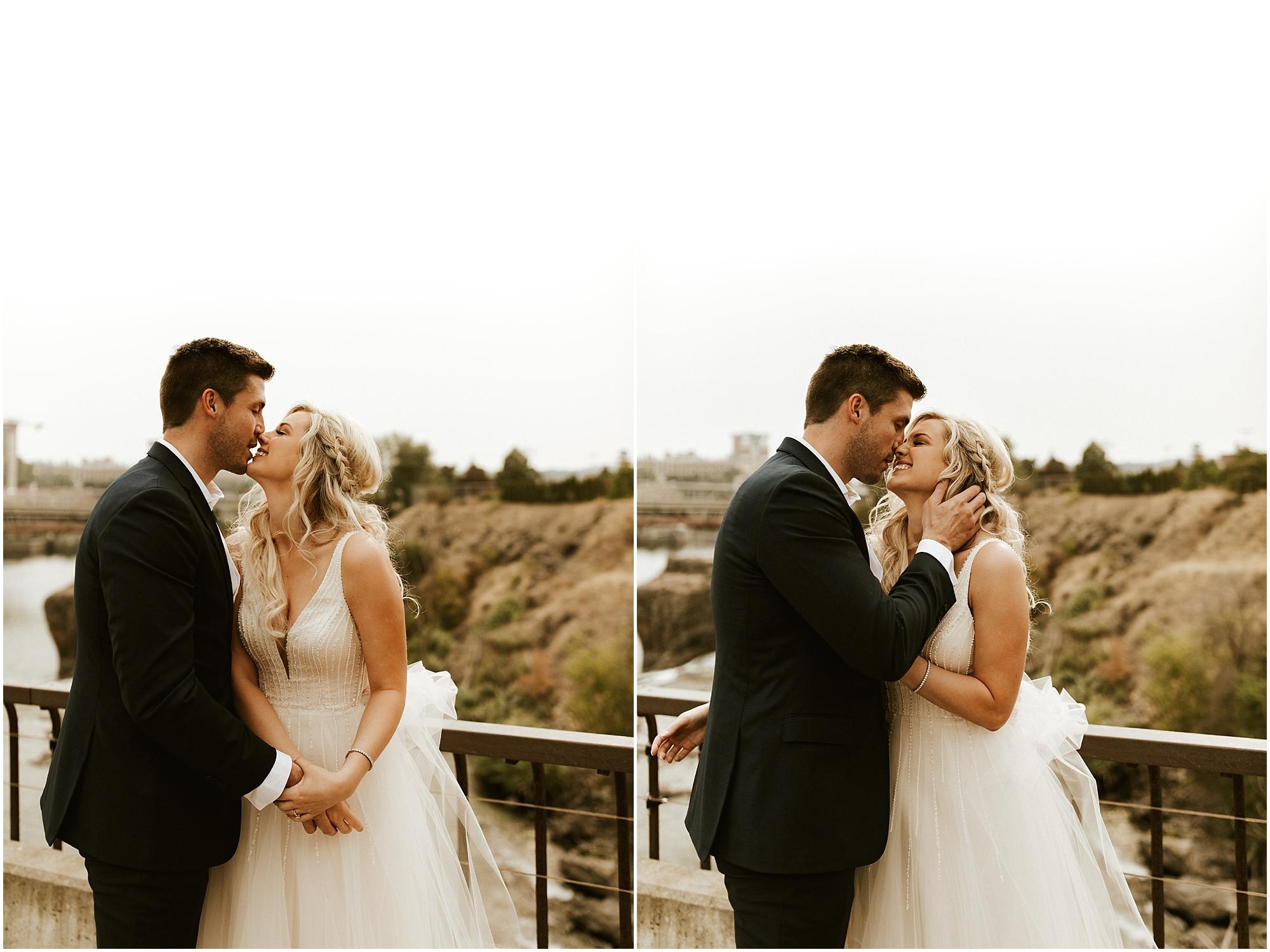 Chateau Rive Spokane Wedding Cassie Trottier Photography1032.jpg