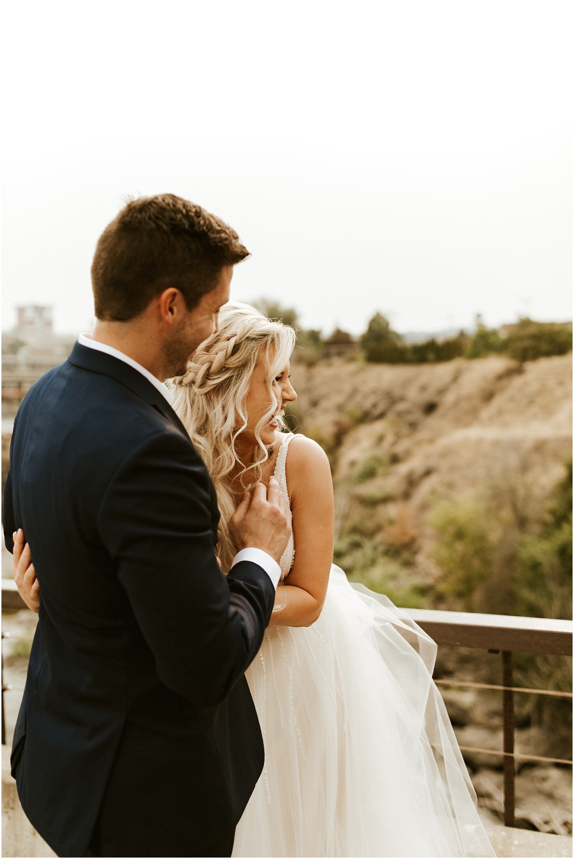 Chateau Rive Spokane Wedding Cassie Trottier Photography1035.jpg