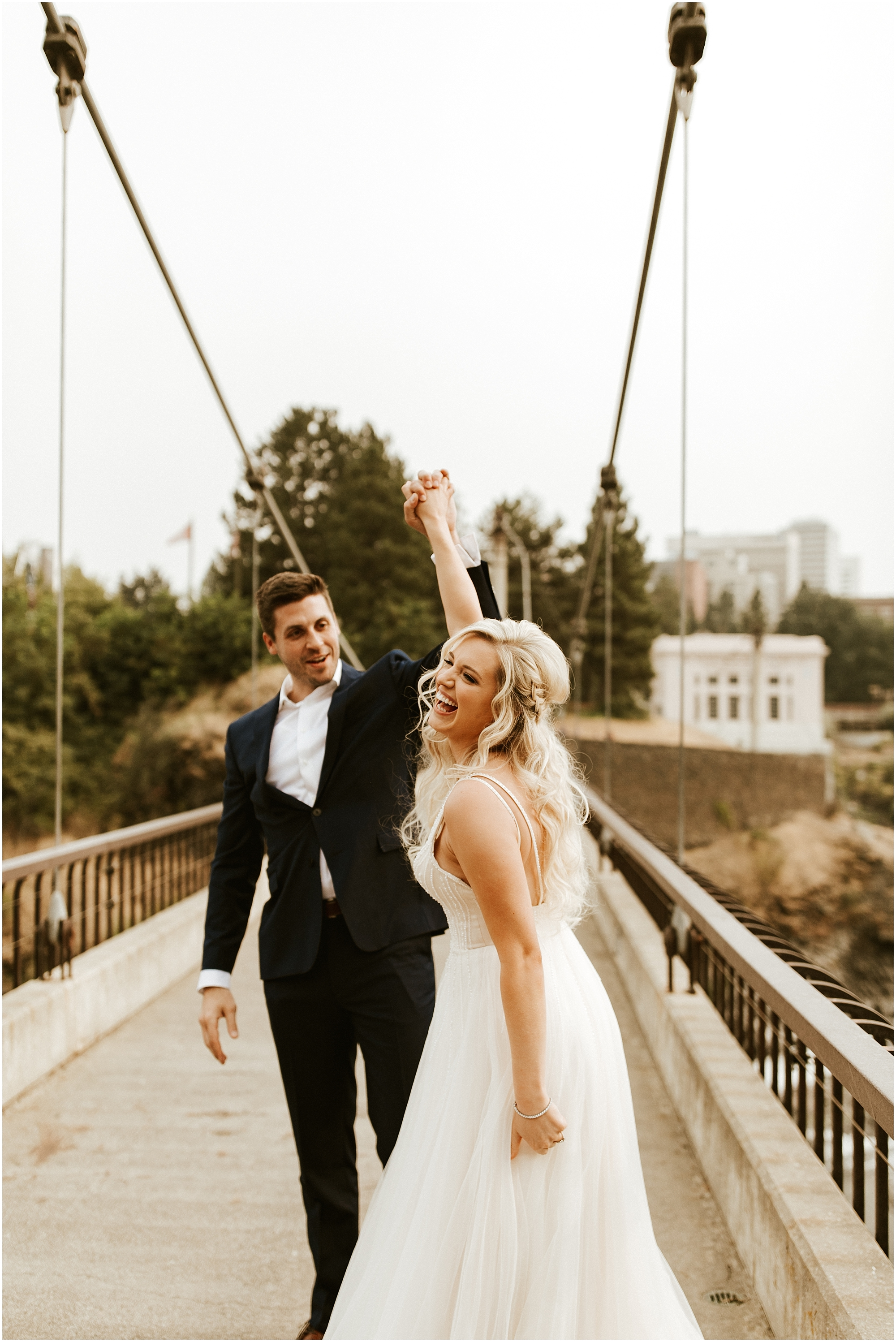 Chateau Rive Spokane Wedding Cassie Trottier Photography1038.jpg