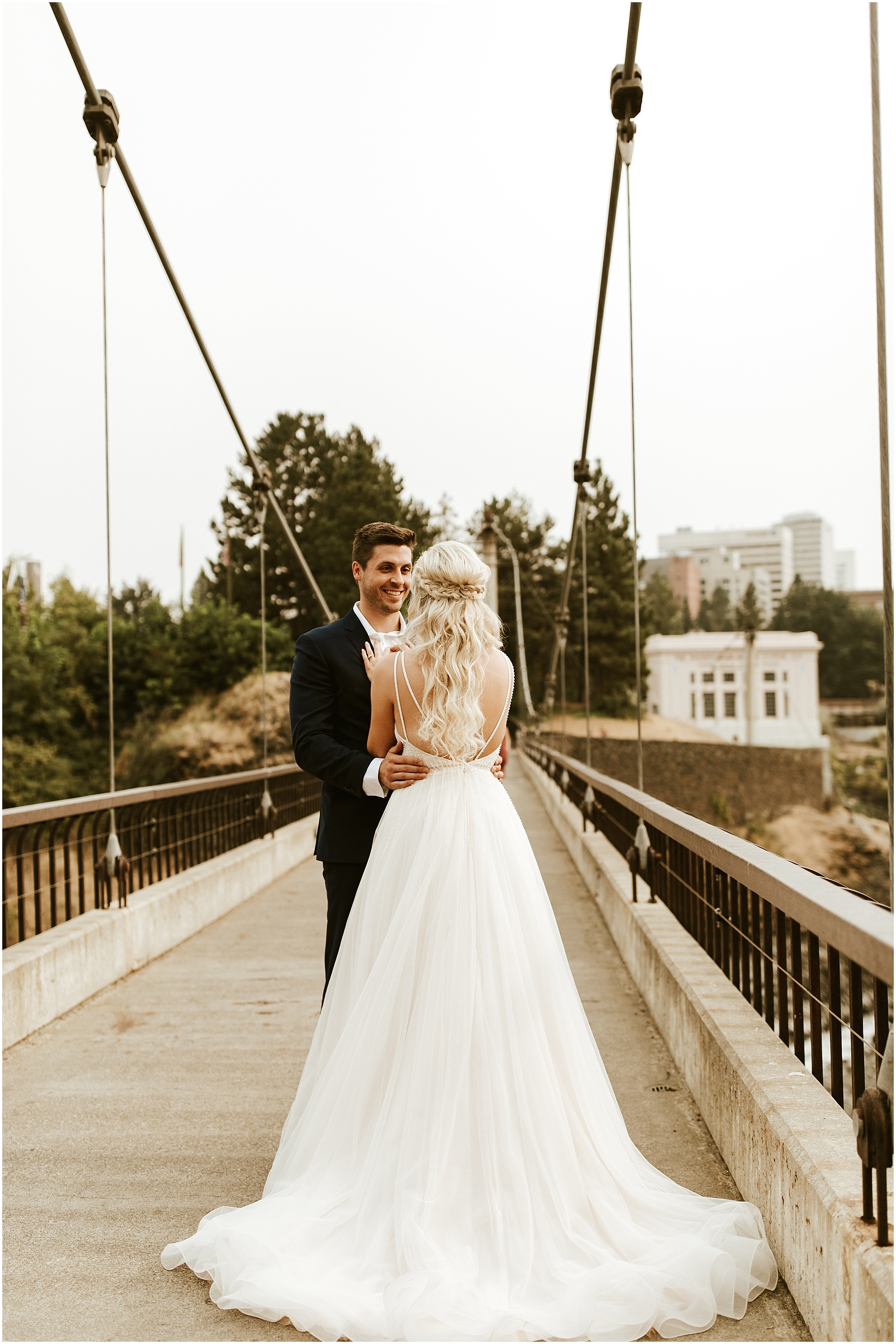 Chateau Rive Spokane Wedding Cassie Trottier Photography1040.jpg
