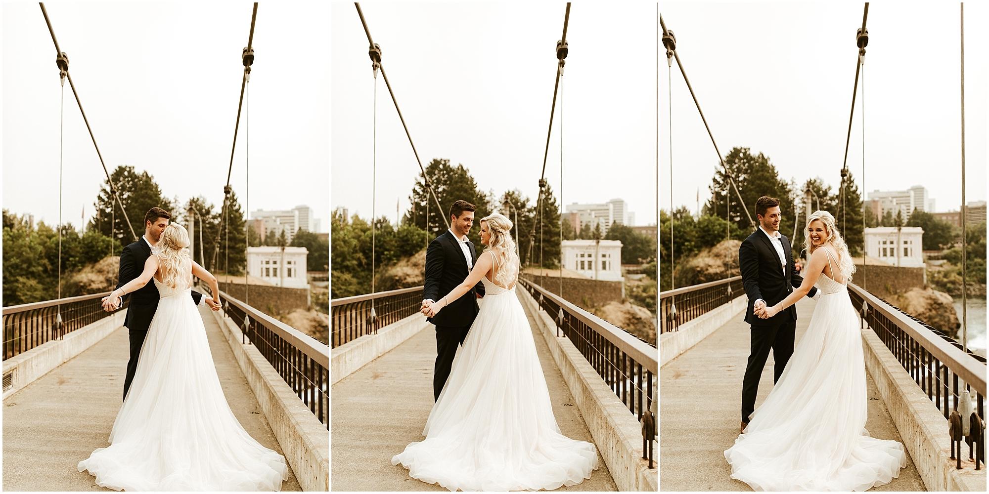Chateau Rive Spokane Wedding Cassie Trottier Photography1043.jpg