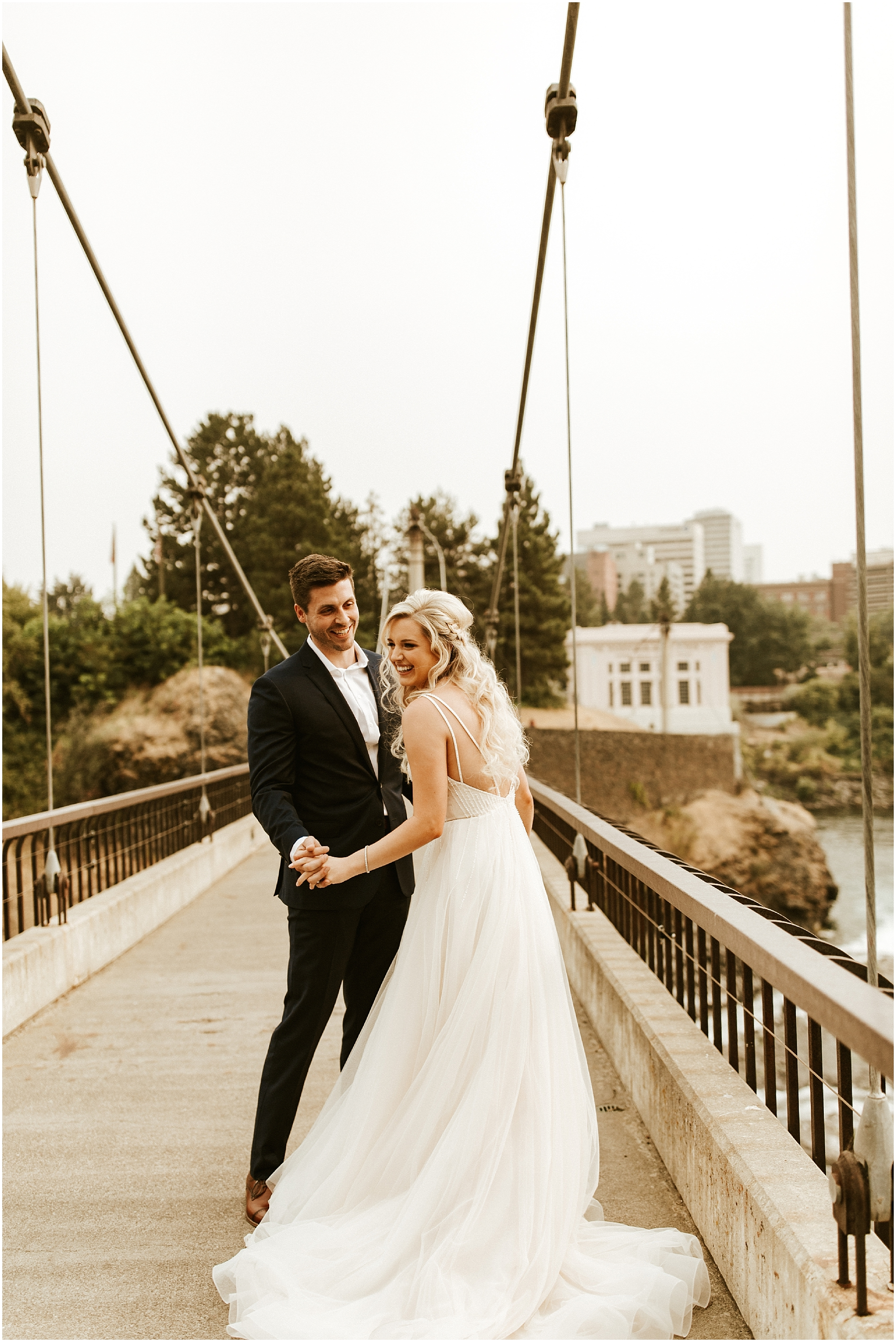 Chateau Rive Spokane Wedding Cassie Trottier Photography1044.jpg