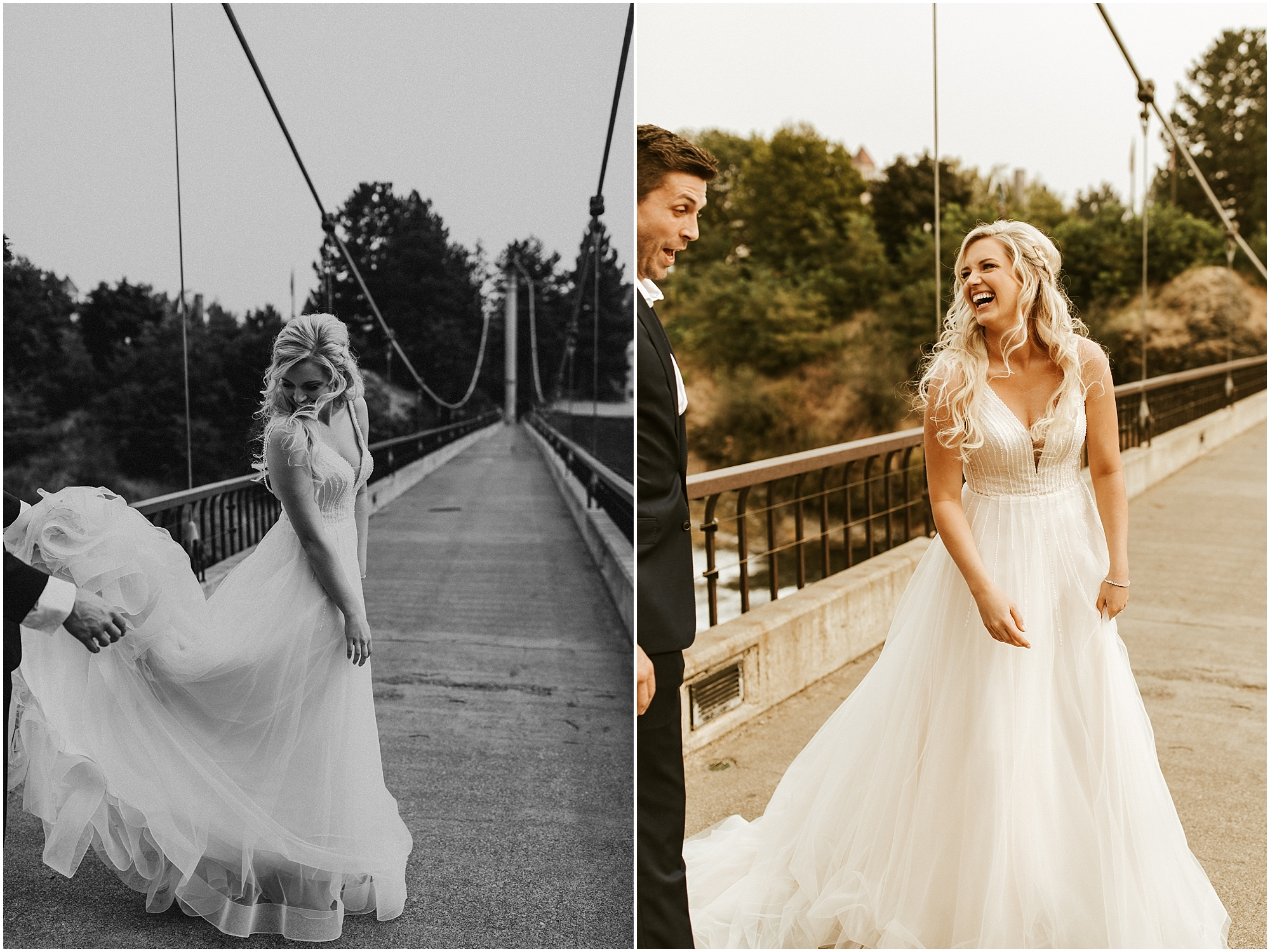 Chateau Rive Spokane Wedding Cassie Trottier Photography1049.jpg
