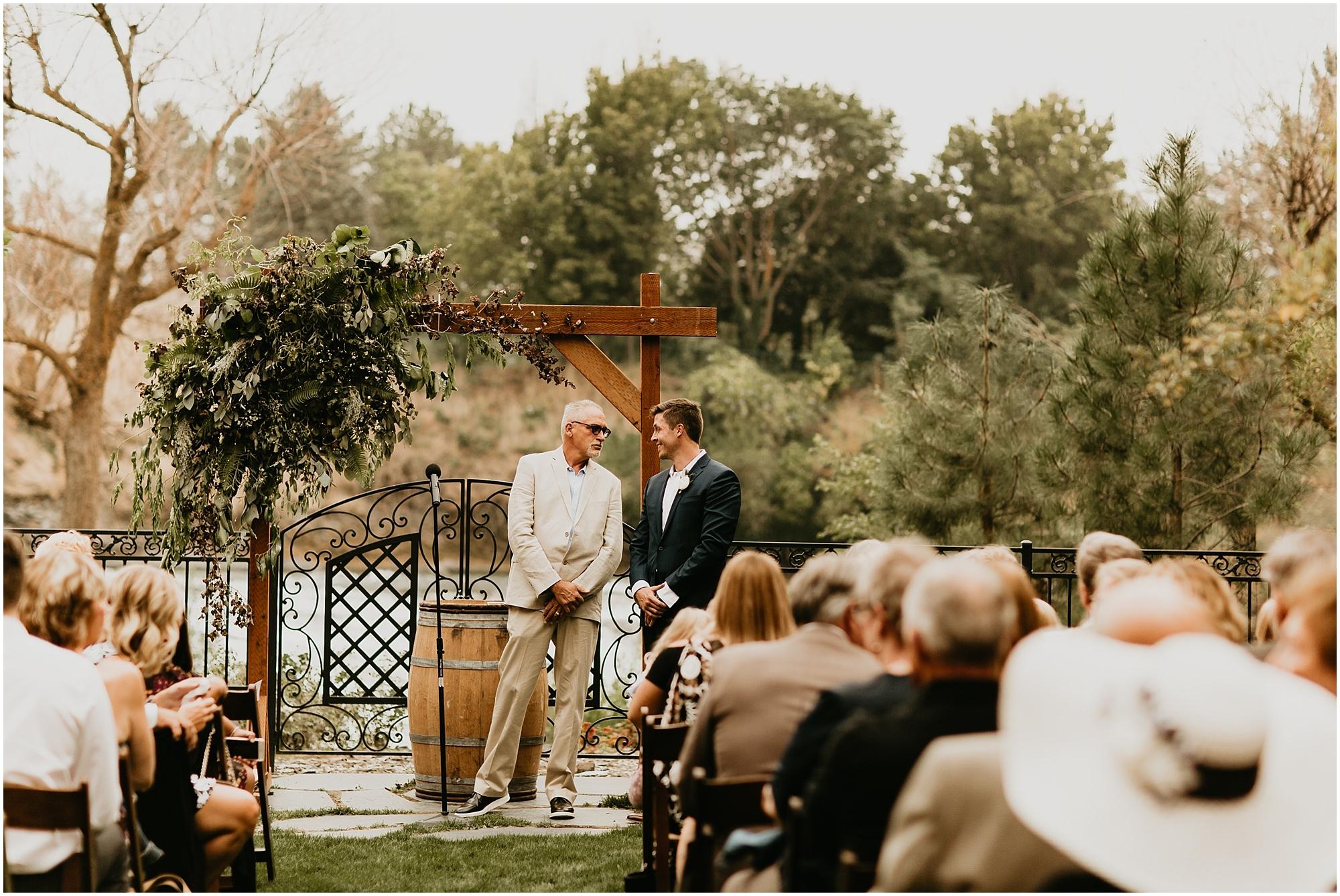 Chateau Rive Spokane Wedding Cassie Trottier Photography1061.jpg