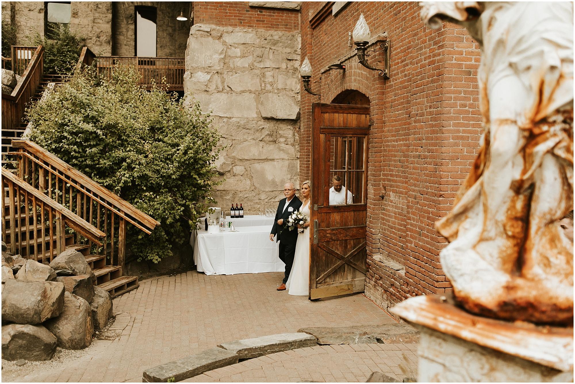 Chateau Rive Spokane Wedding Cassie Trottier Photography1064.jpg