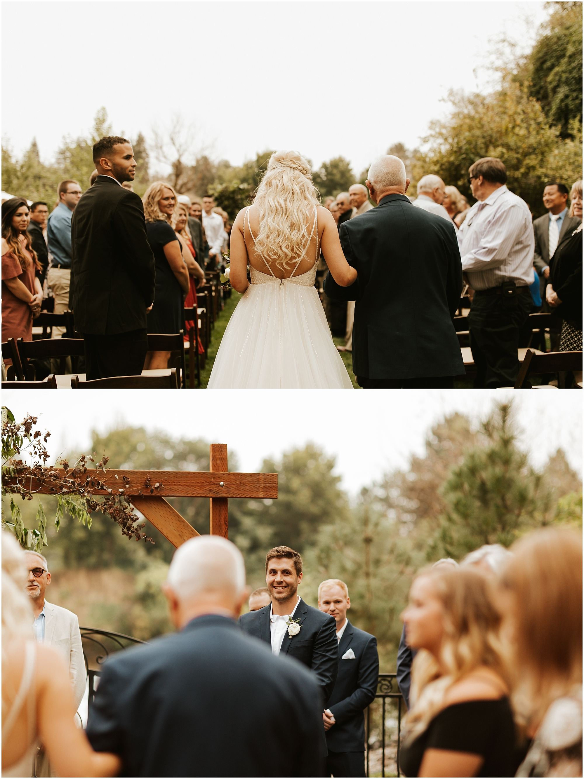 Chateau Rive Spokane Wedding Cassie Trottier Photography1069.jpg