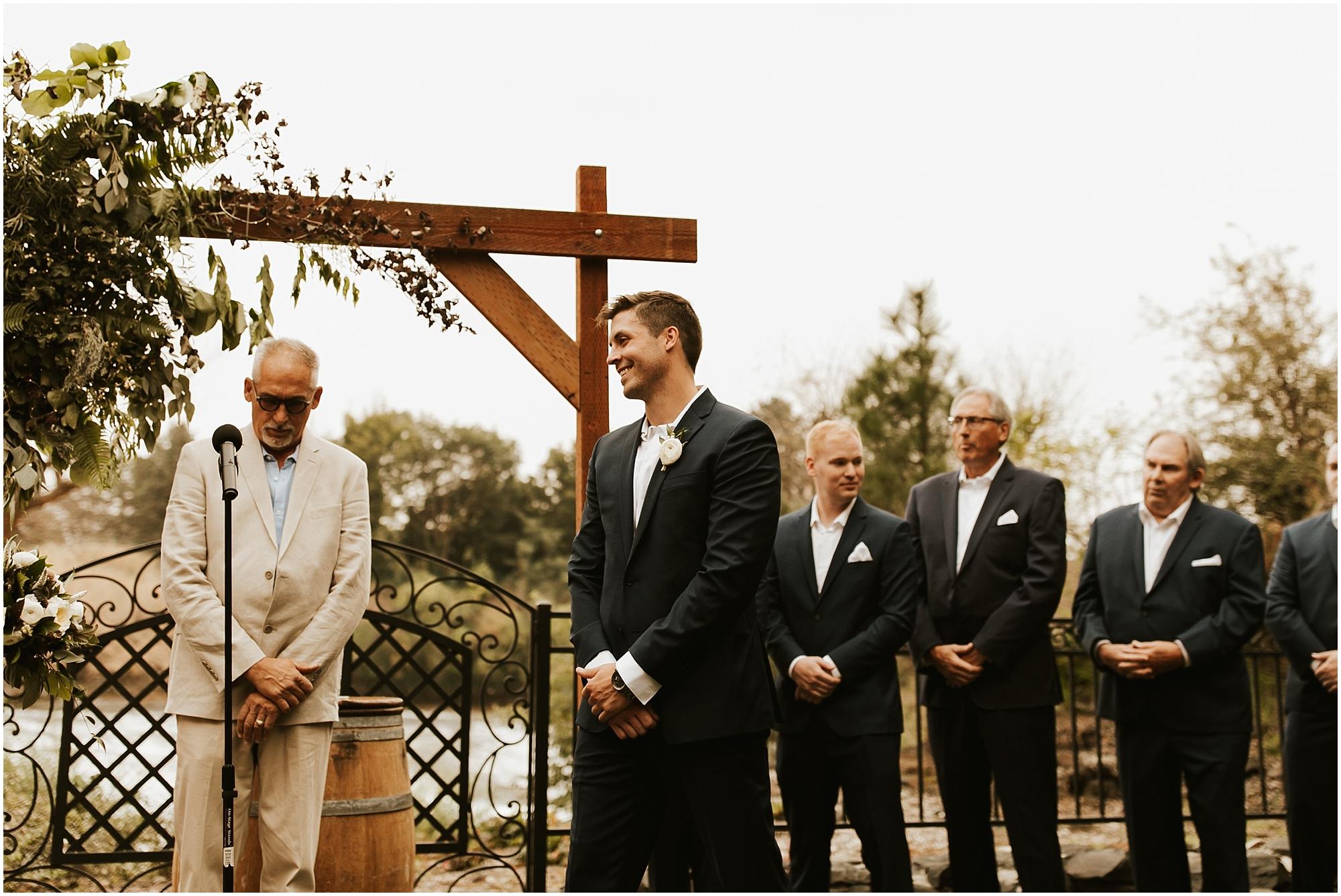 Chateau Rive Spokane Wedding Cassie Trottier Photography1071.jpg