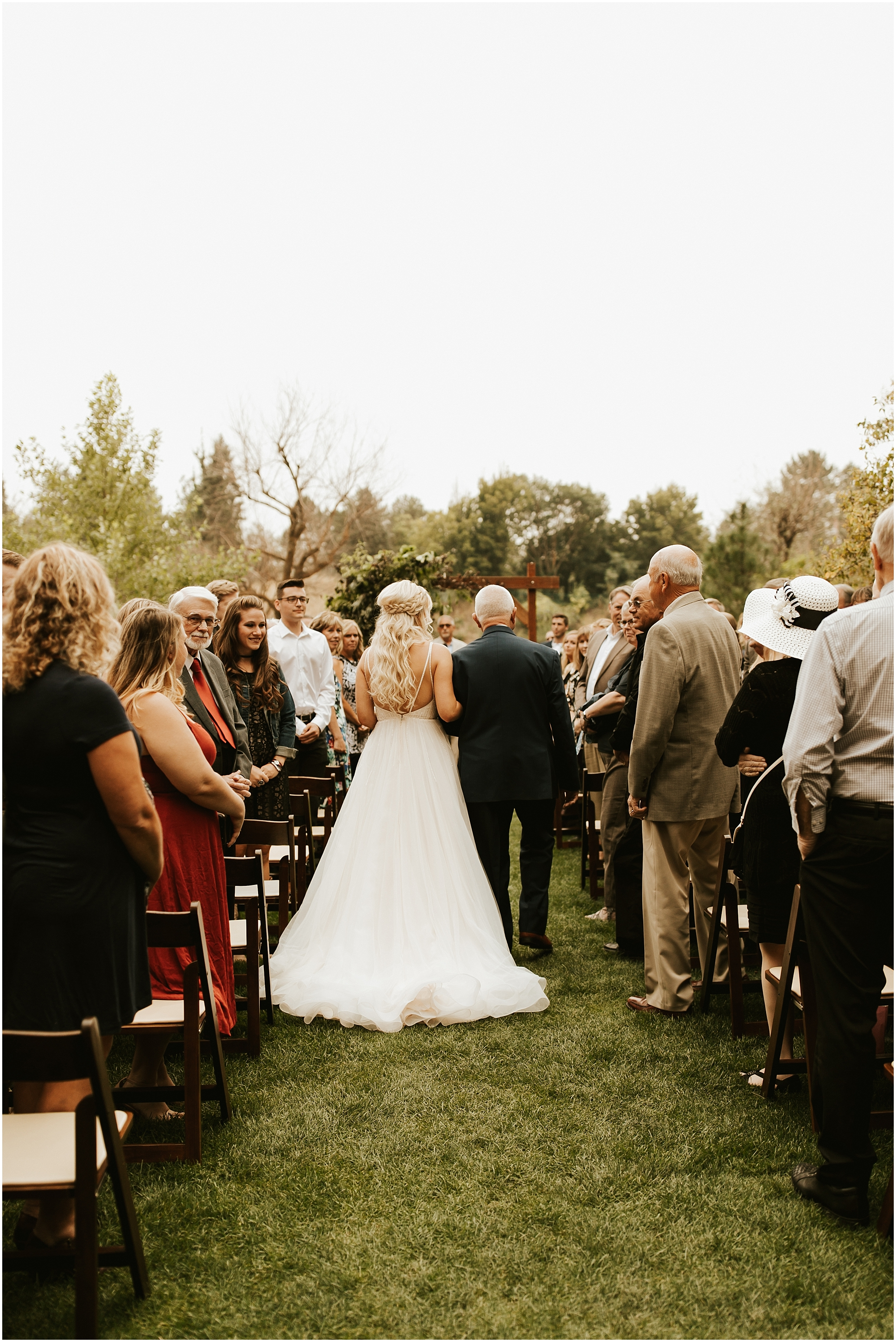 Chateau Rive Spokane Wedding Cassie Trottier Photography1070.jpg