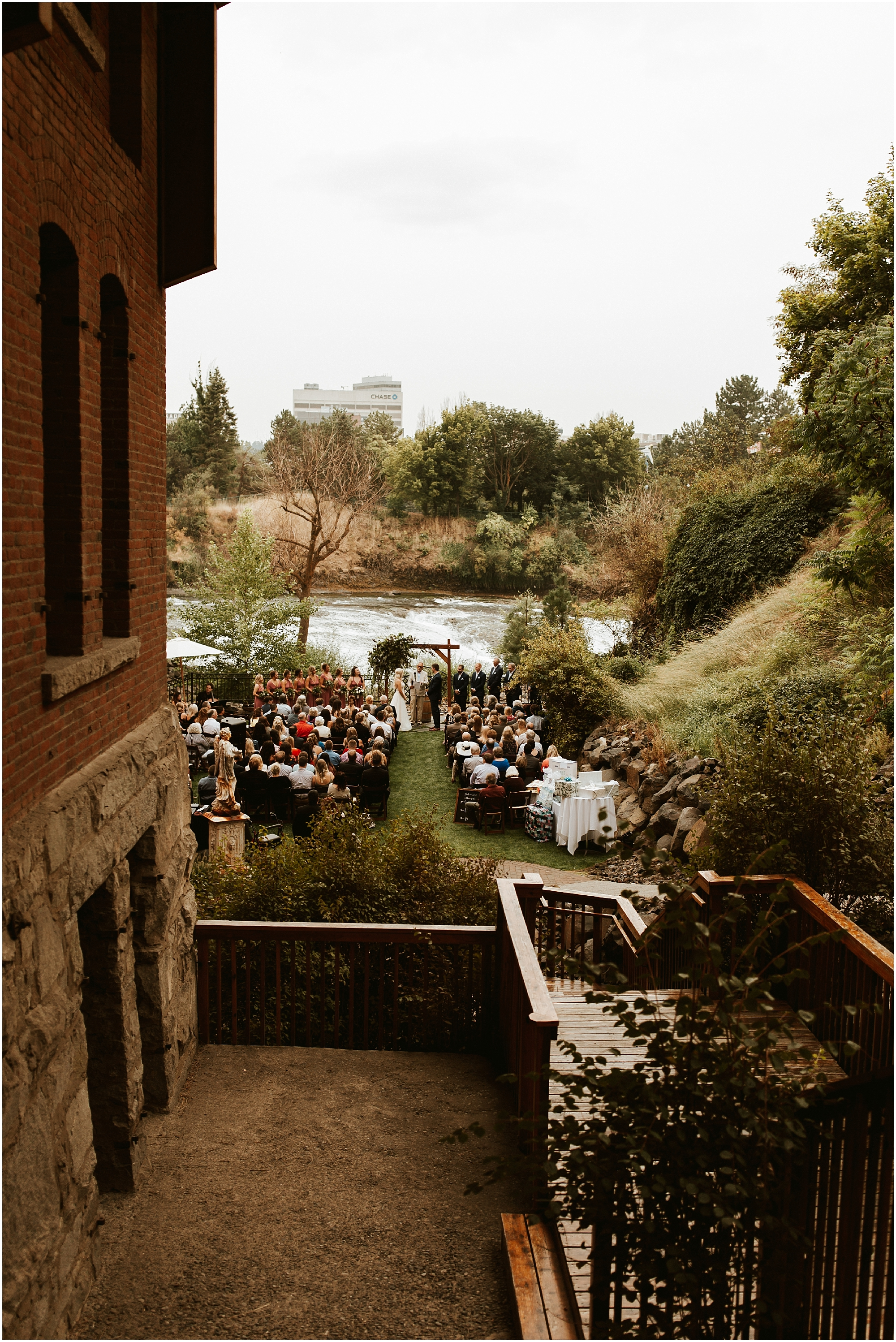 Chateau Rive Spokane Wedding Cassie Trottier Photography1078.jpg