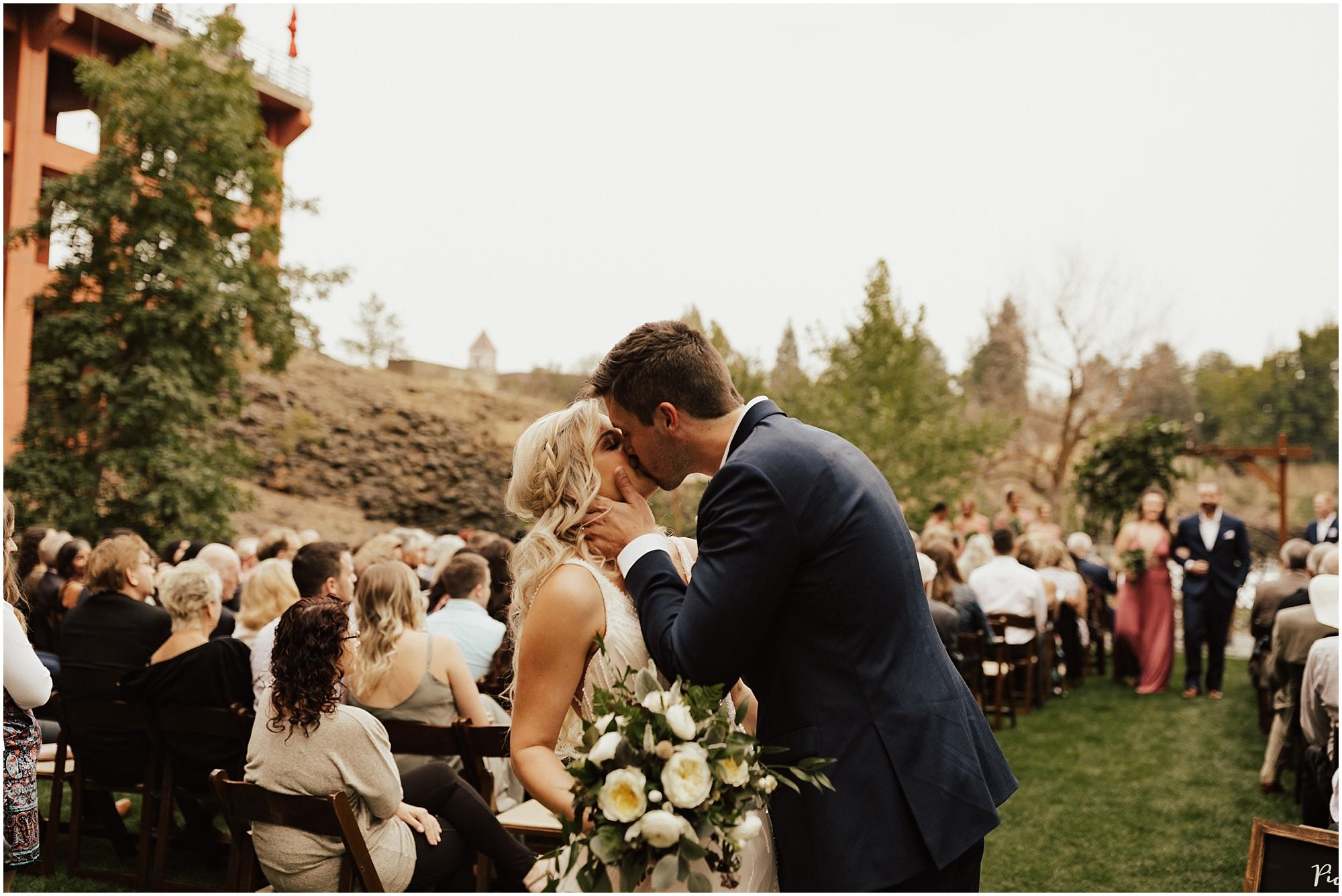 Chateau Rive Spokane Wedding Cassie Trottier Photography1092.jpg