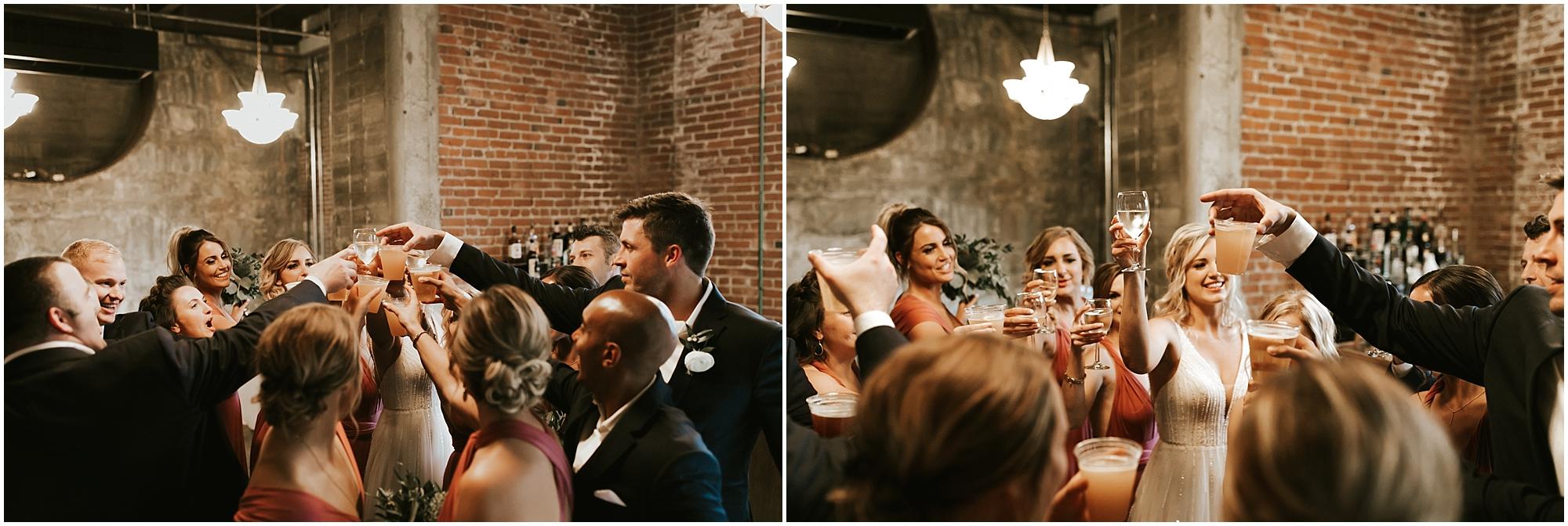Chateau Rive Spokane Wedding Cassie Trottier Photography1094.jpg