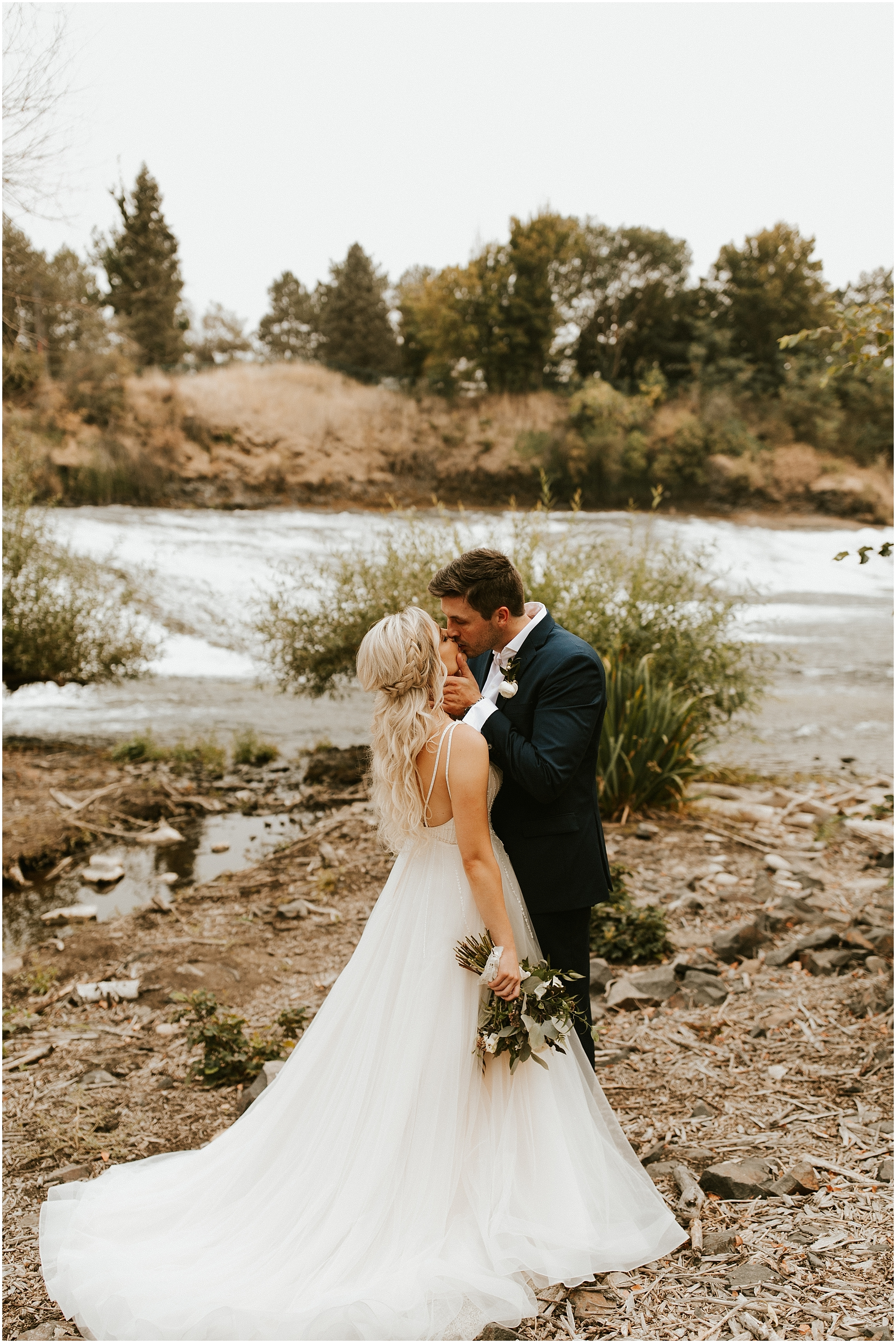 Chateau Rive Spokane Wedding Cassie Trottier Photography1100.jpg