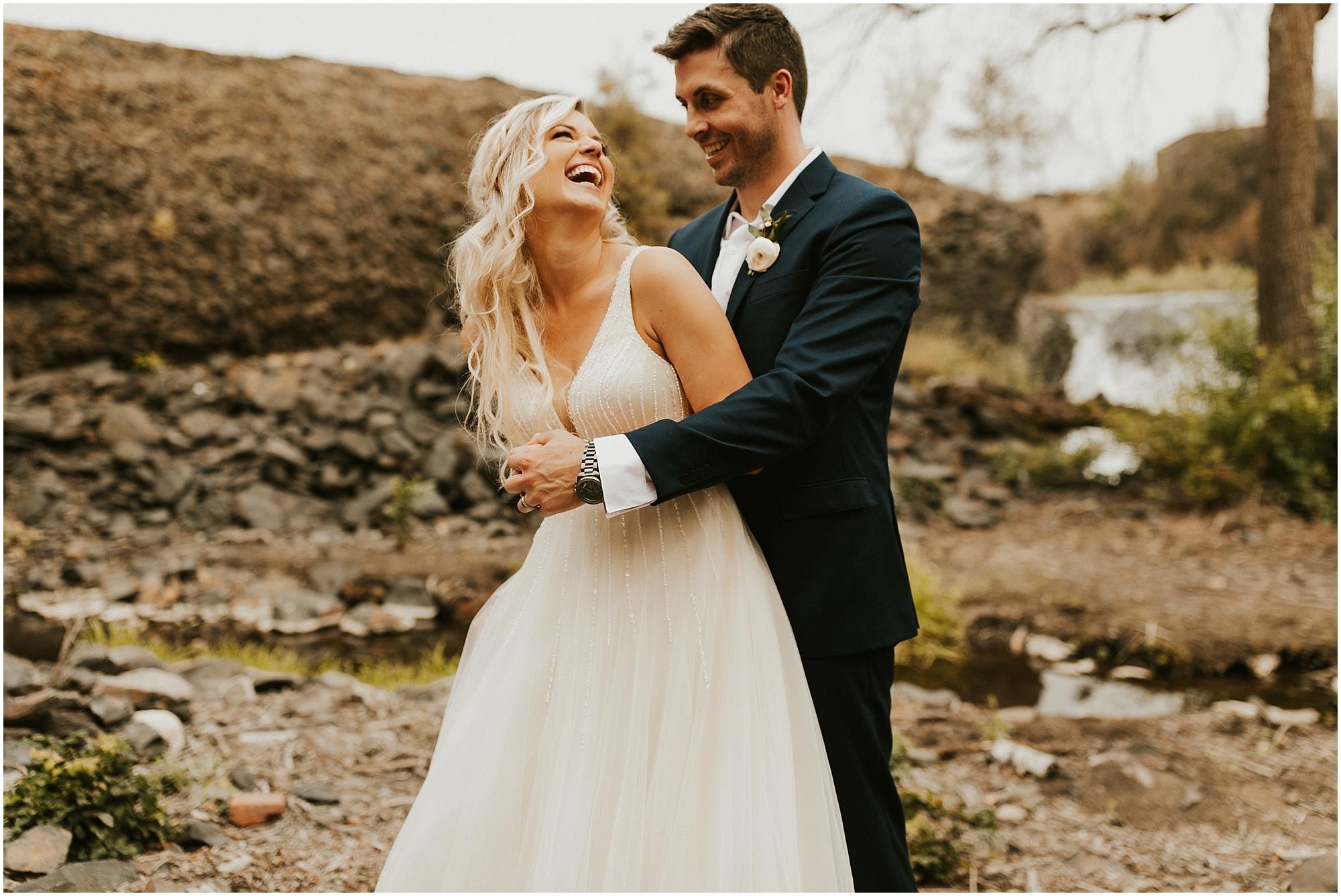 Chateau Rive Spokane Wedding Cassie Trottier Photography1105.jpg