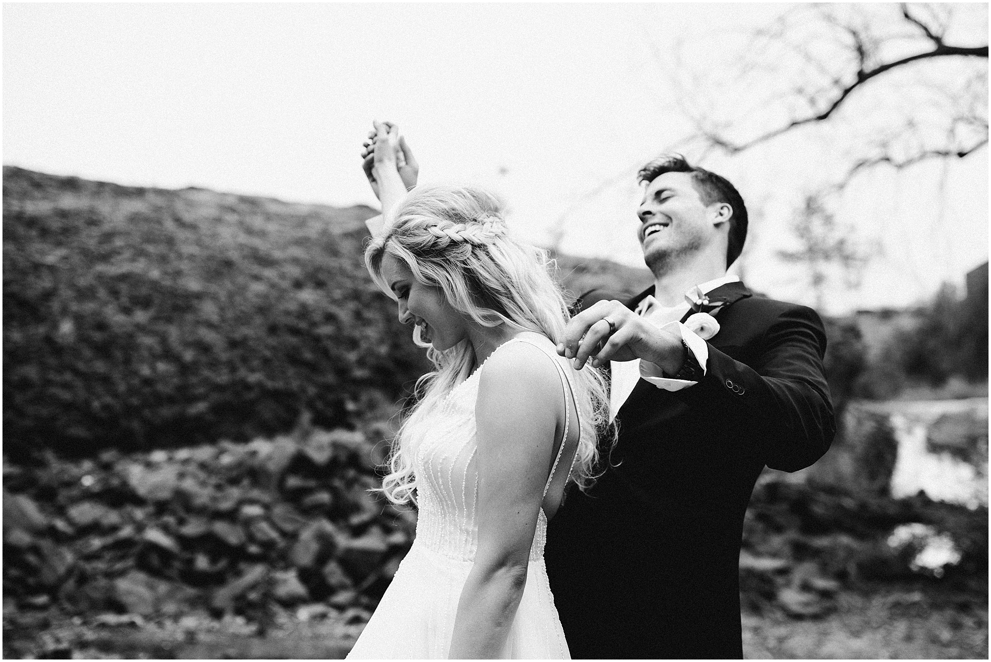 Chateau Rive Spokane Wedding Cassie Trottier Photography1106.jpg