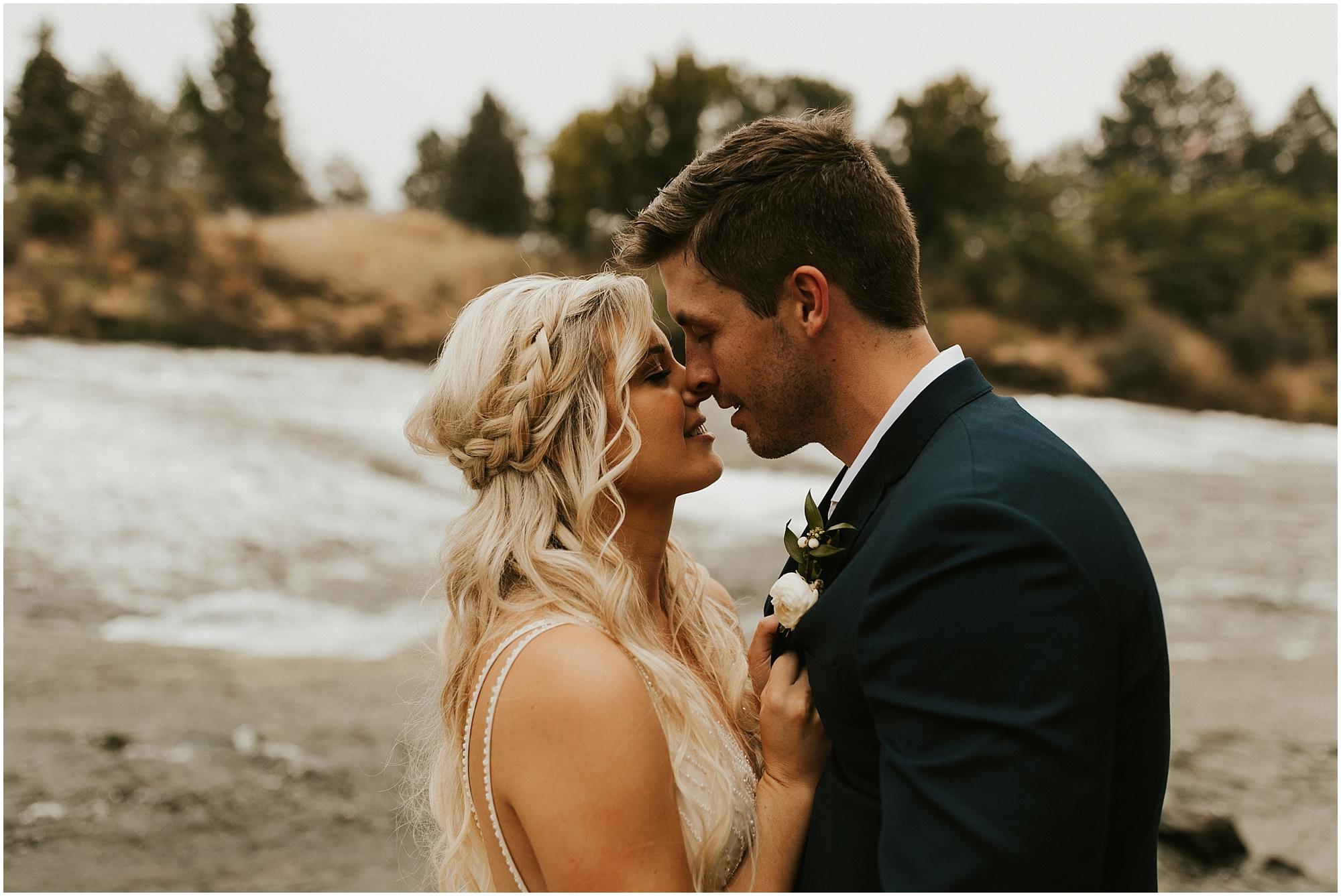 Chateau Rive Spokane Wedding Cassie Trottier Photography1109.jpg
