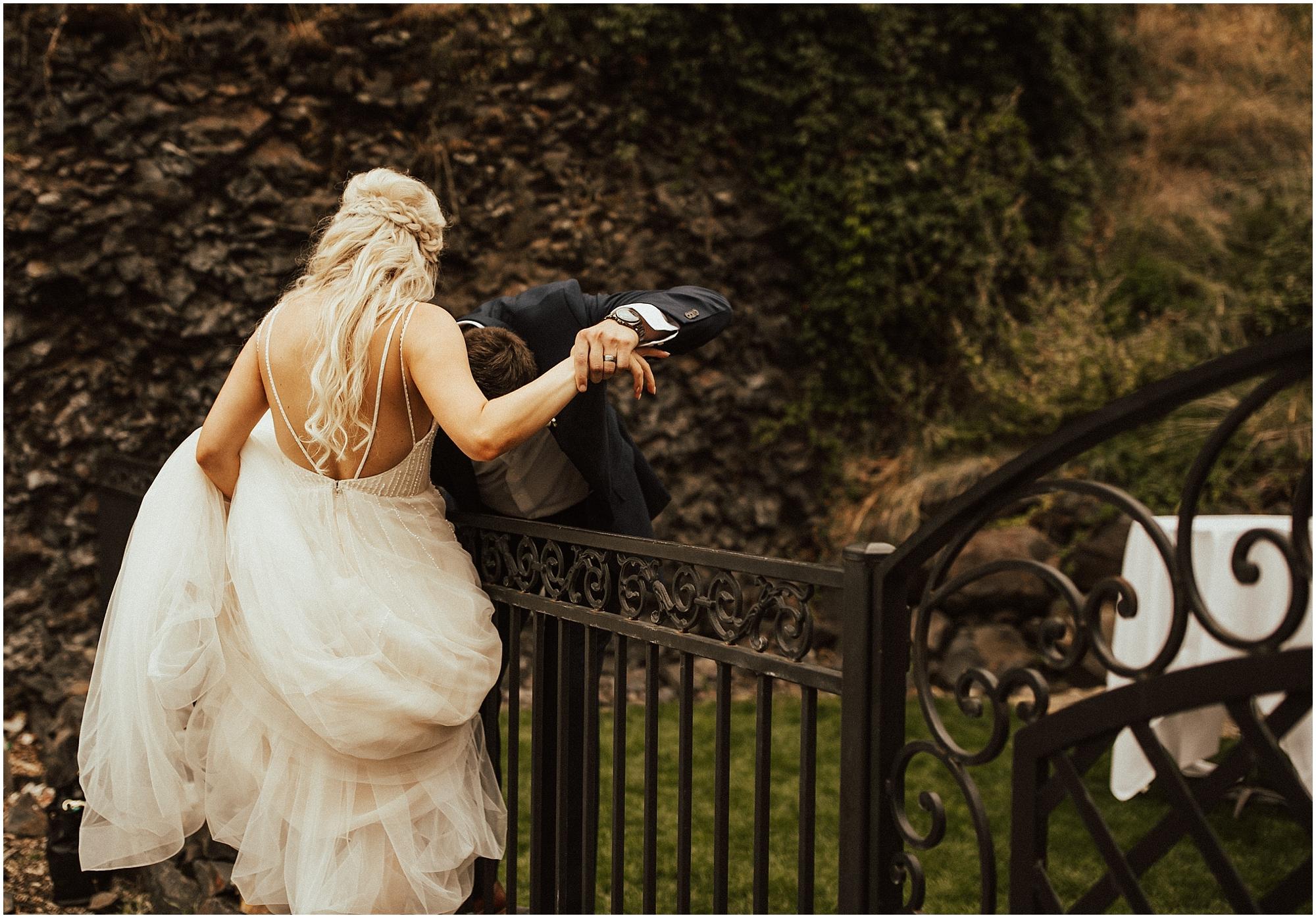 Chateau Rive Spokane Wedding Cassie Trottier Photography1111.jpg