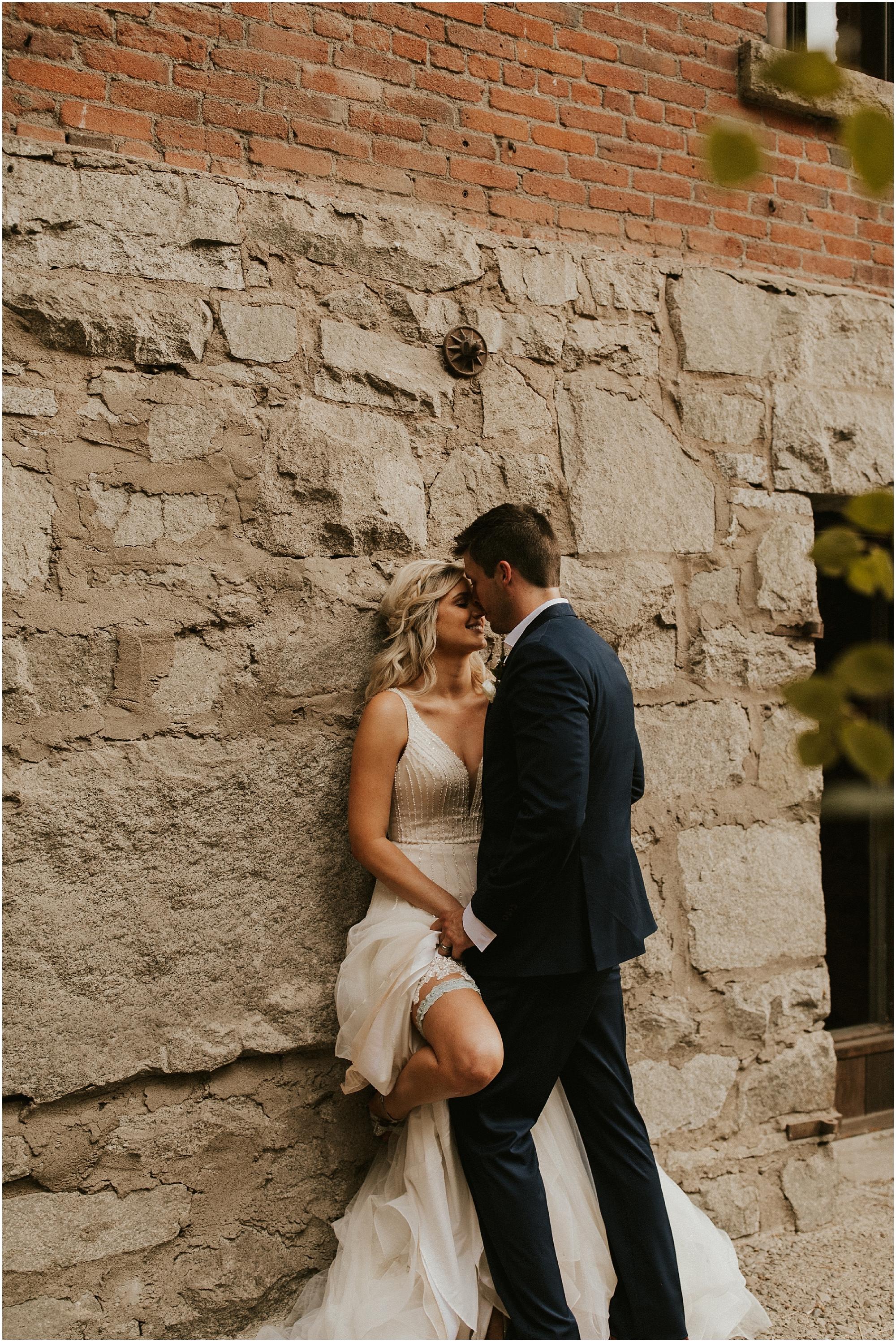 Chateau Rive Spokane Wedding Cassie Trottier Photography1115.jpg